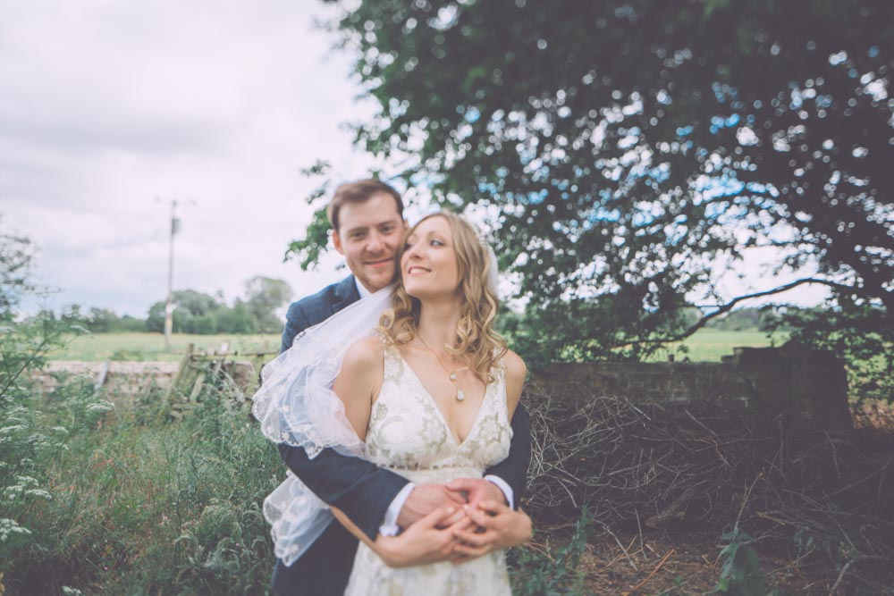 JO + CONAL ROUGHMOOR FARM TAUNTON WEDDING-92.jpg