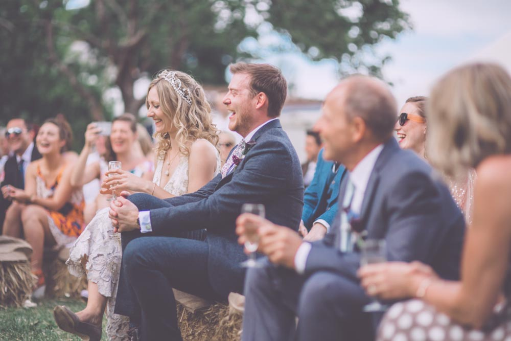 JO + CONAL ROUGHMOOR FARM TAUNTON WEDDING-103.jpg