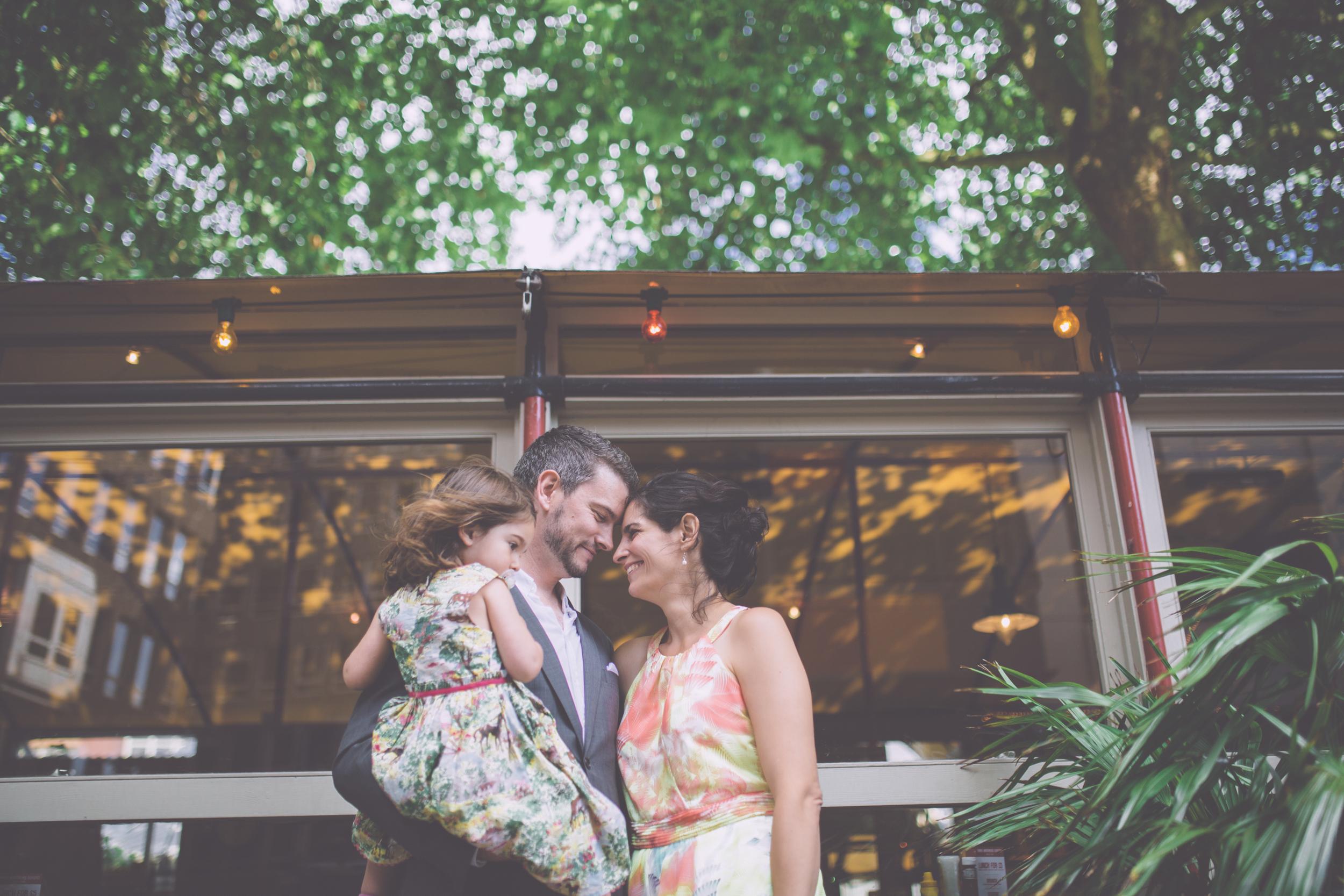 Andrea+Paul Bristol Registry Wedding High-128.jpg