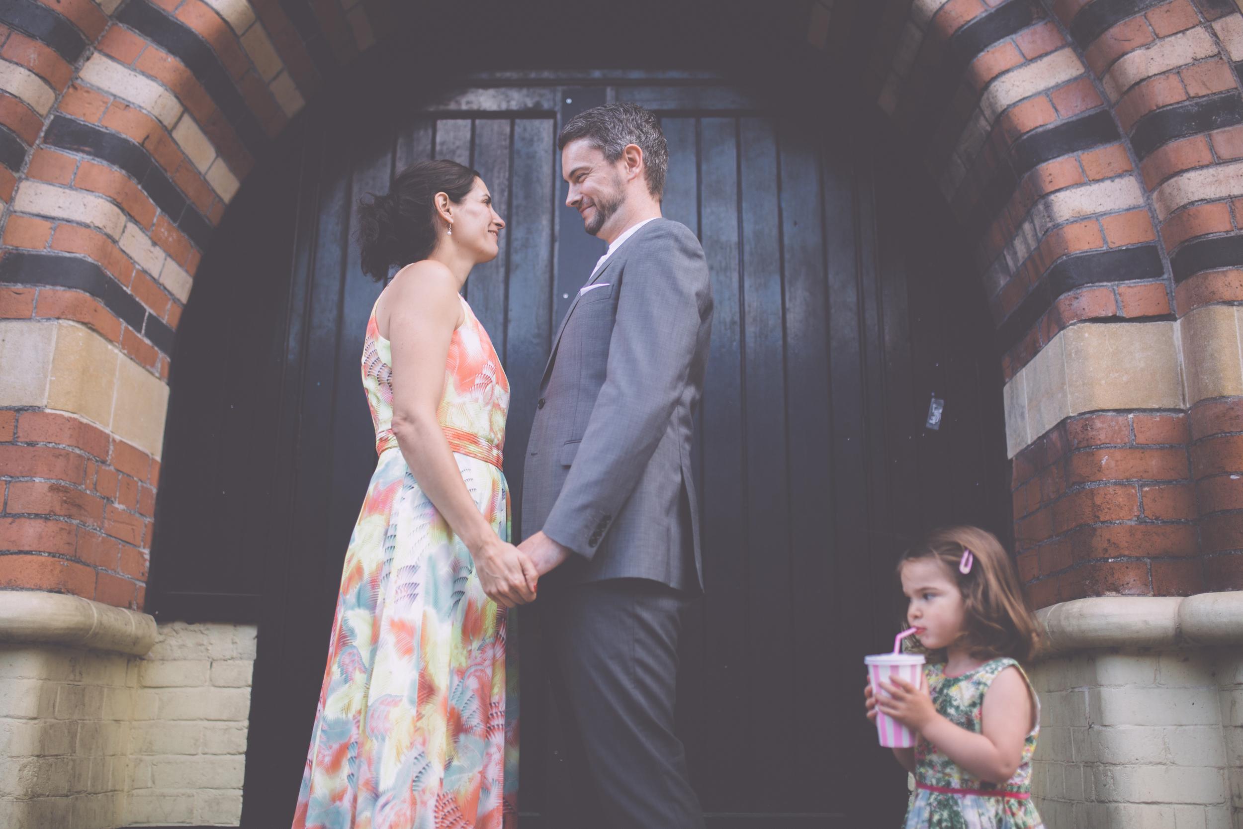 Andrea+Paul Bristol Registry Wedding High-146.jpg