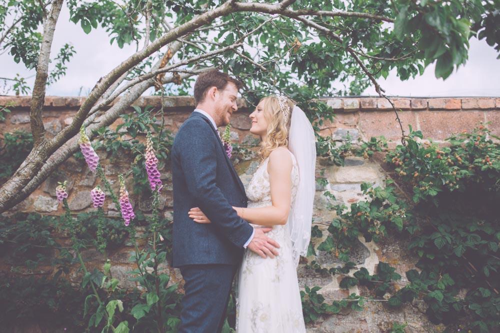 JO + CONAL ROUGHMOOR FARM TAUNTON WEDDING-83.jpg