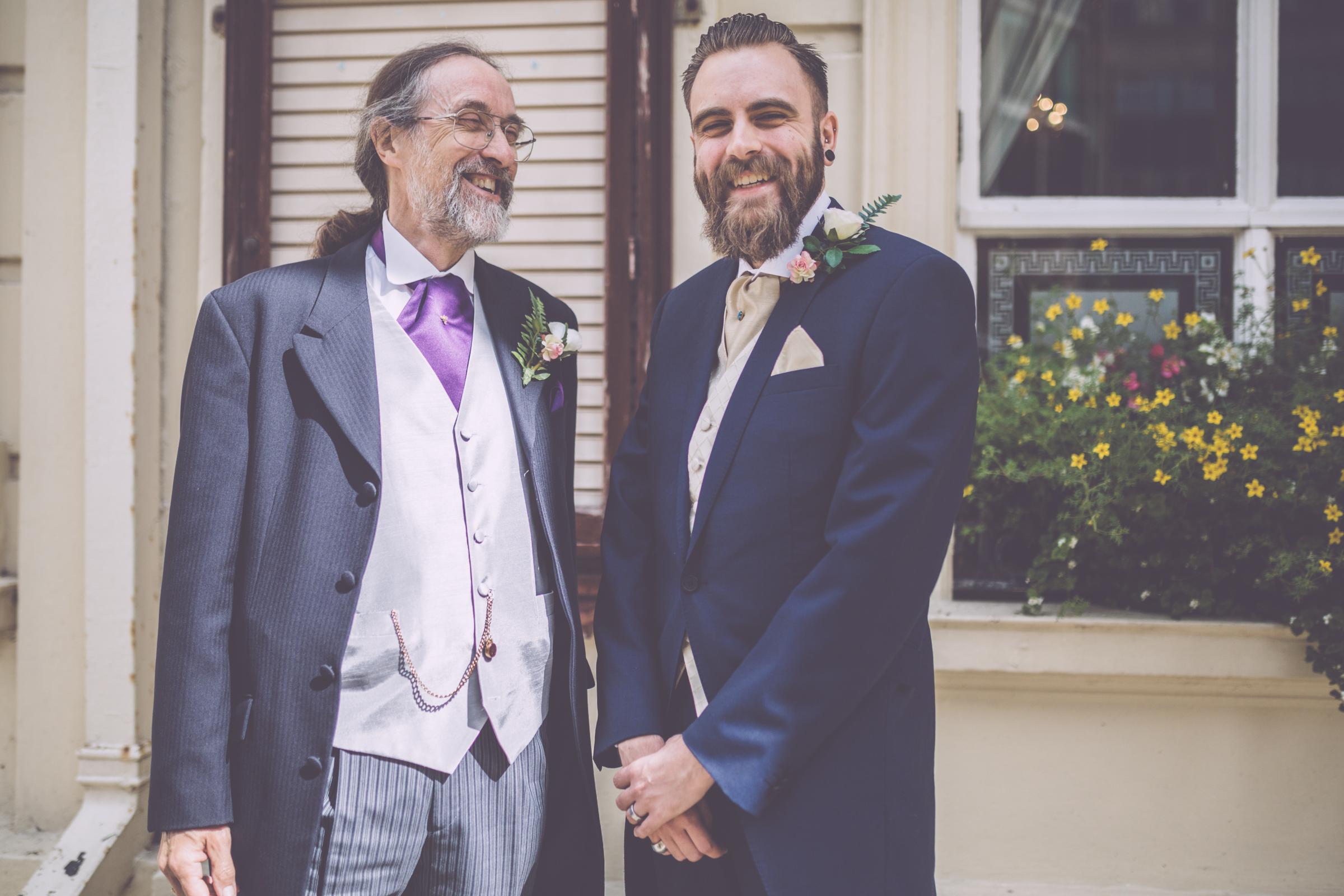 OLLY + SARAH BRIGHTON WEDDING HIGH-19.jpg