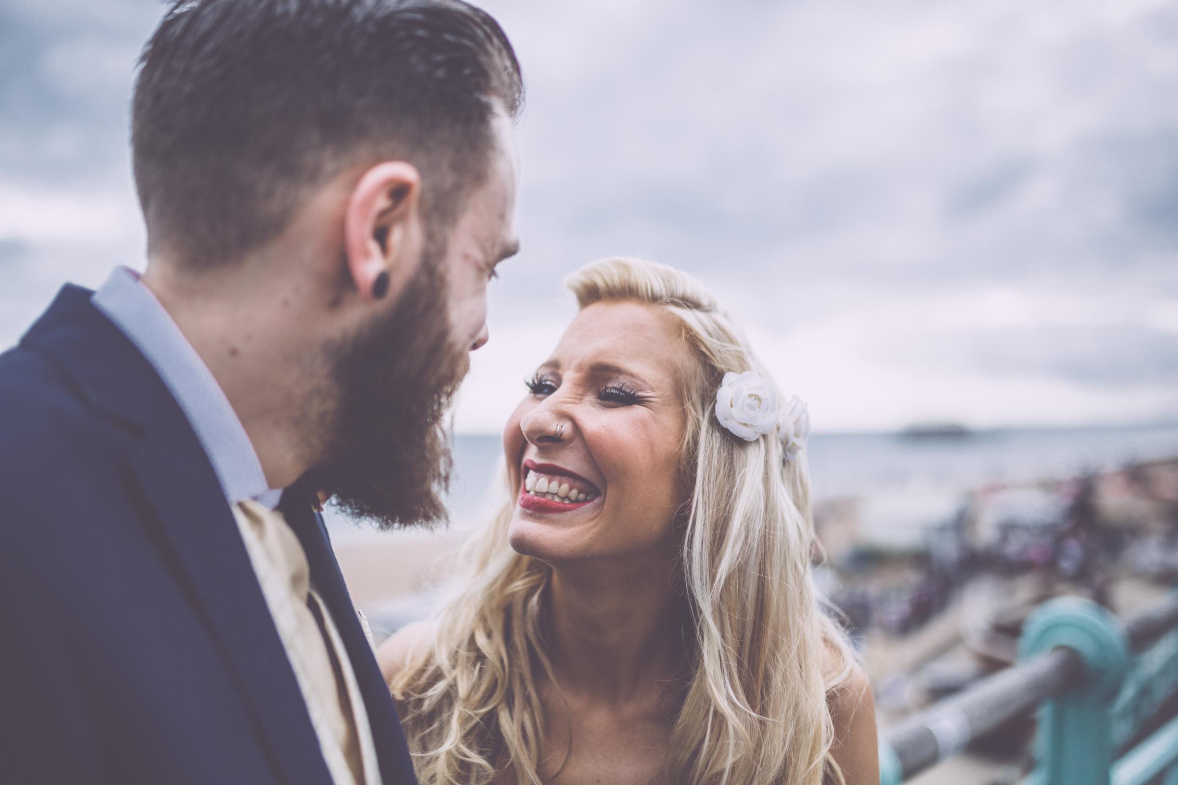 OLLY + SARAH BRIGHTON WEDDING HIGH-241.jpg