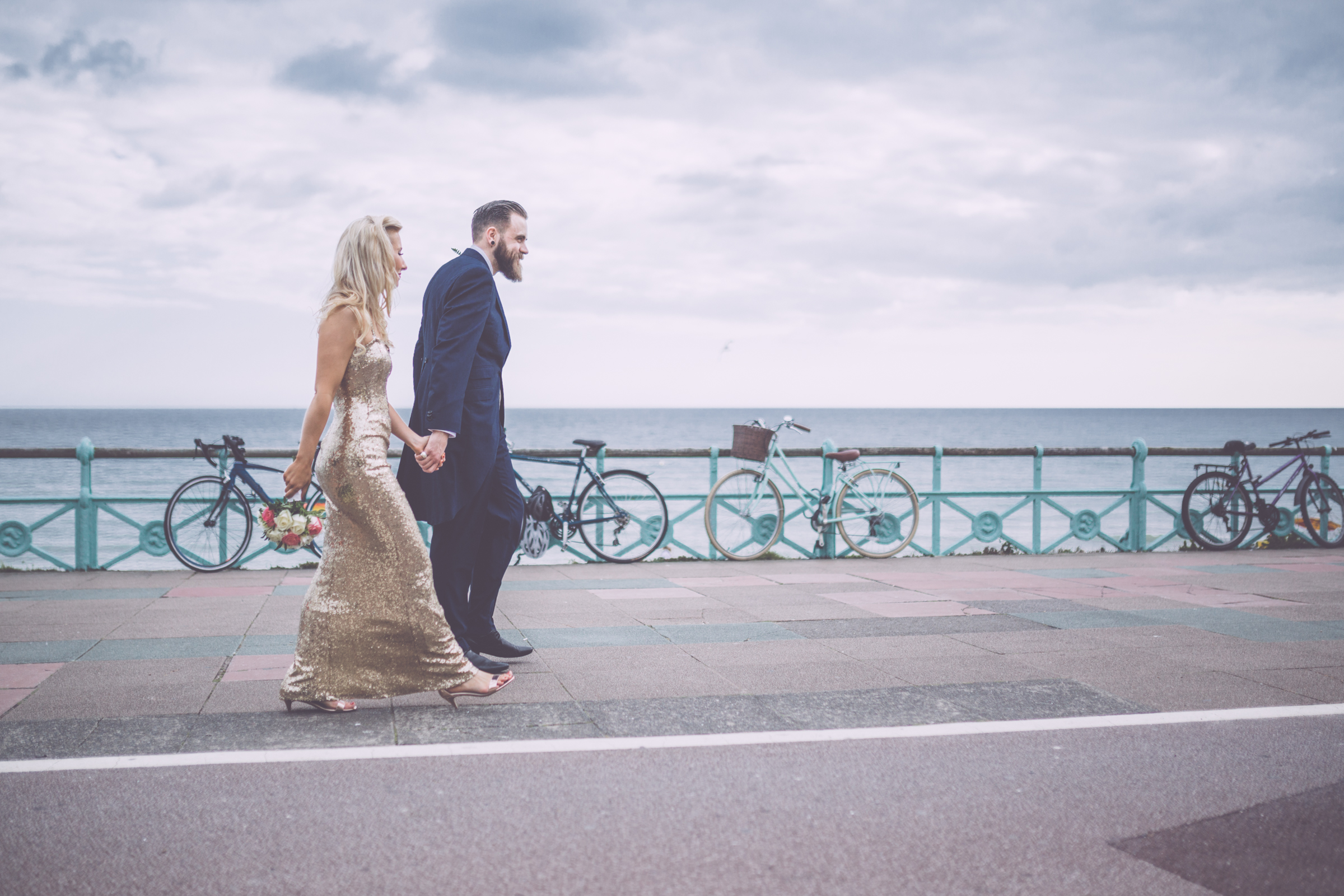 OLLY + SARAH BRIGHTON WEDDING HIGH-259.jpg