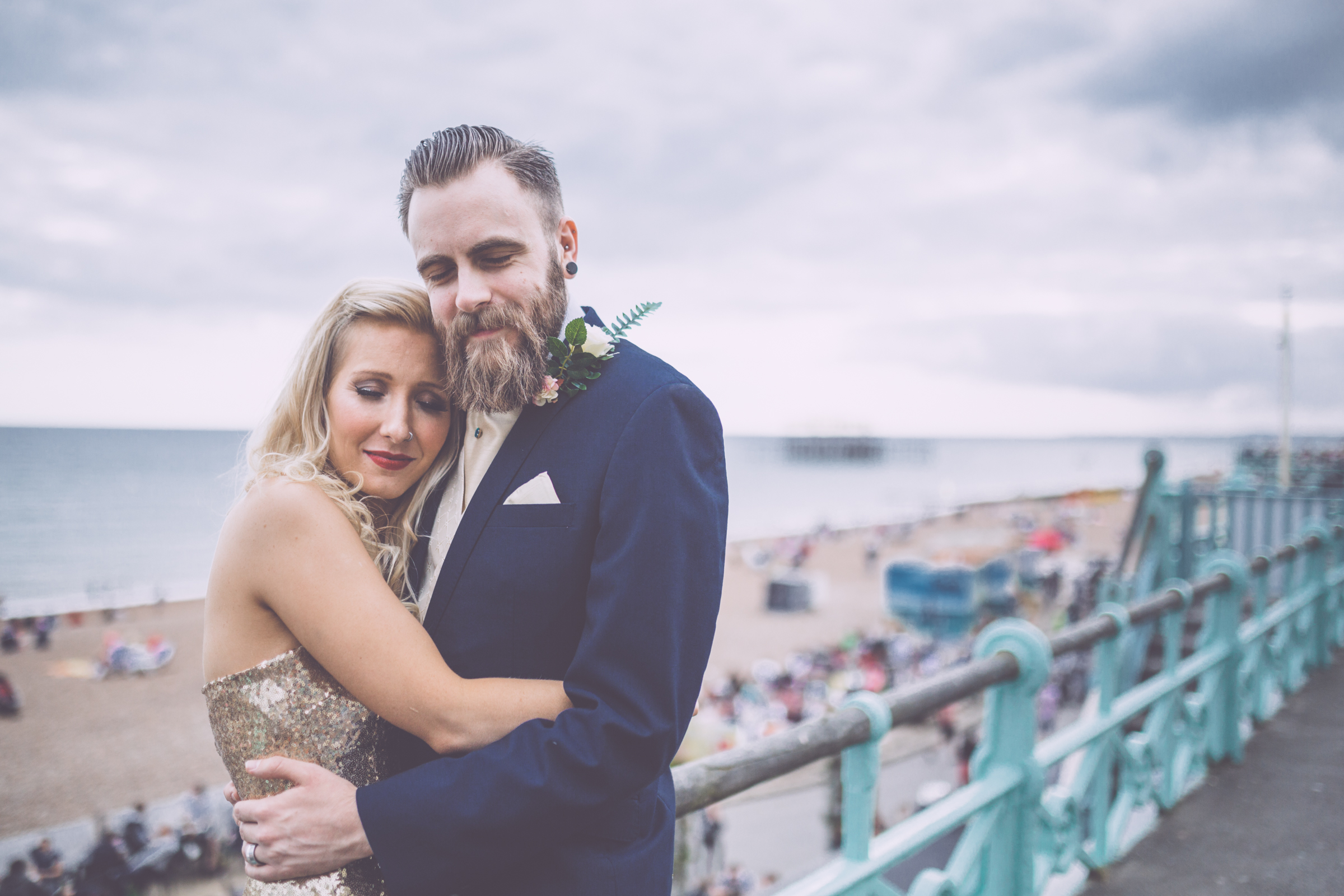 OLLY + SARAH BRIGHTON WEDDING HIGH-257.jpg