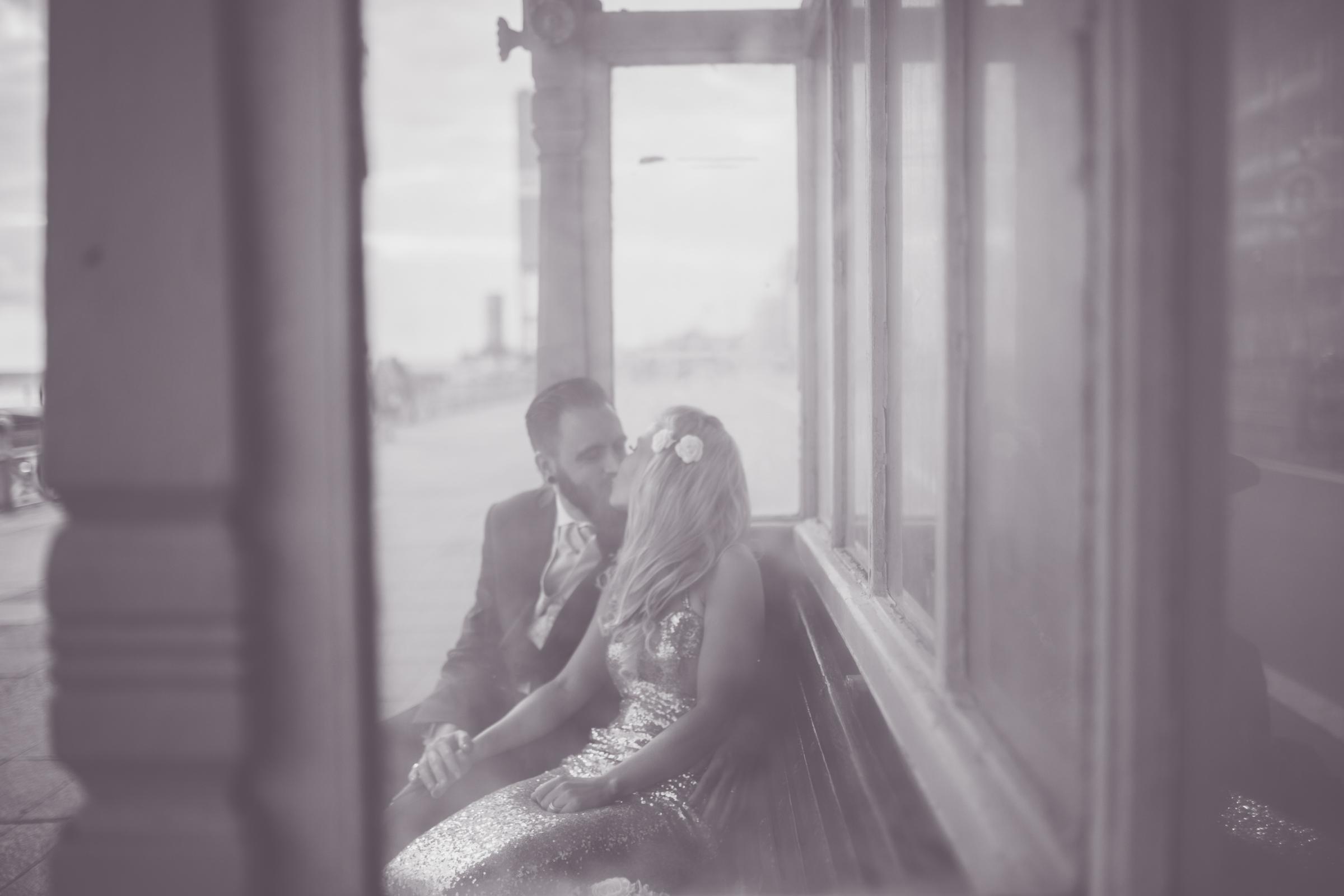 OLLY + SARAH BRIGHTON WEDDING HIGH-269.jpg