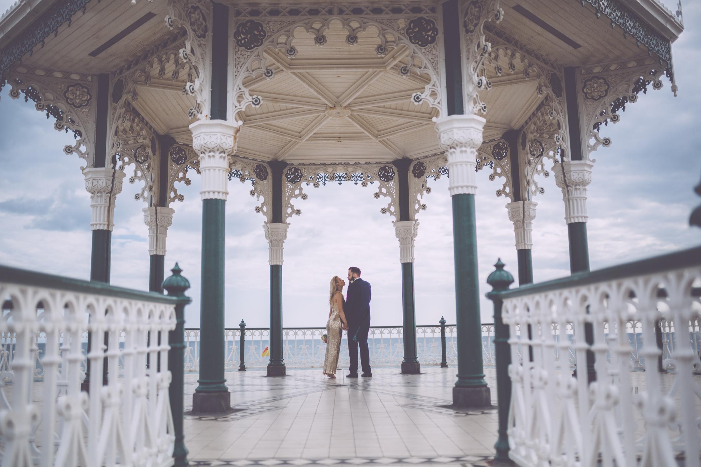 OLLY + SARAH BRIGHTON WEDDING HIGH-292.jpg
