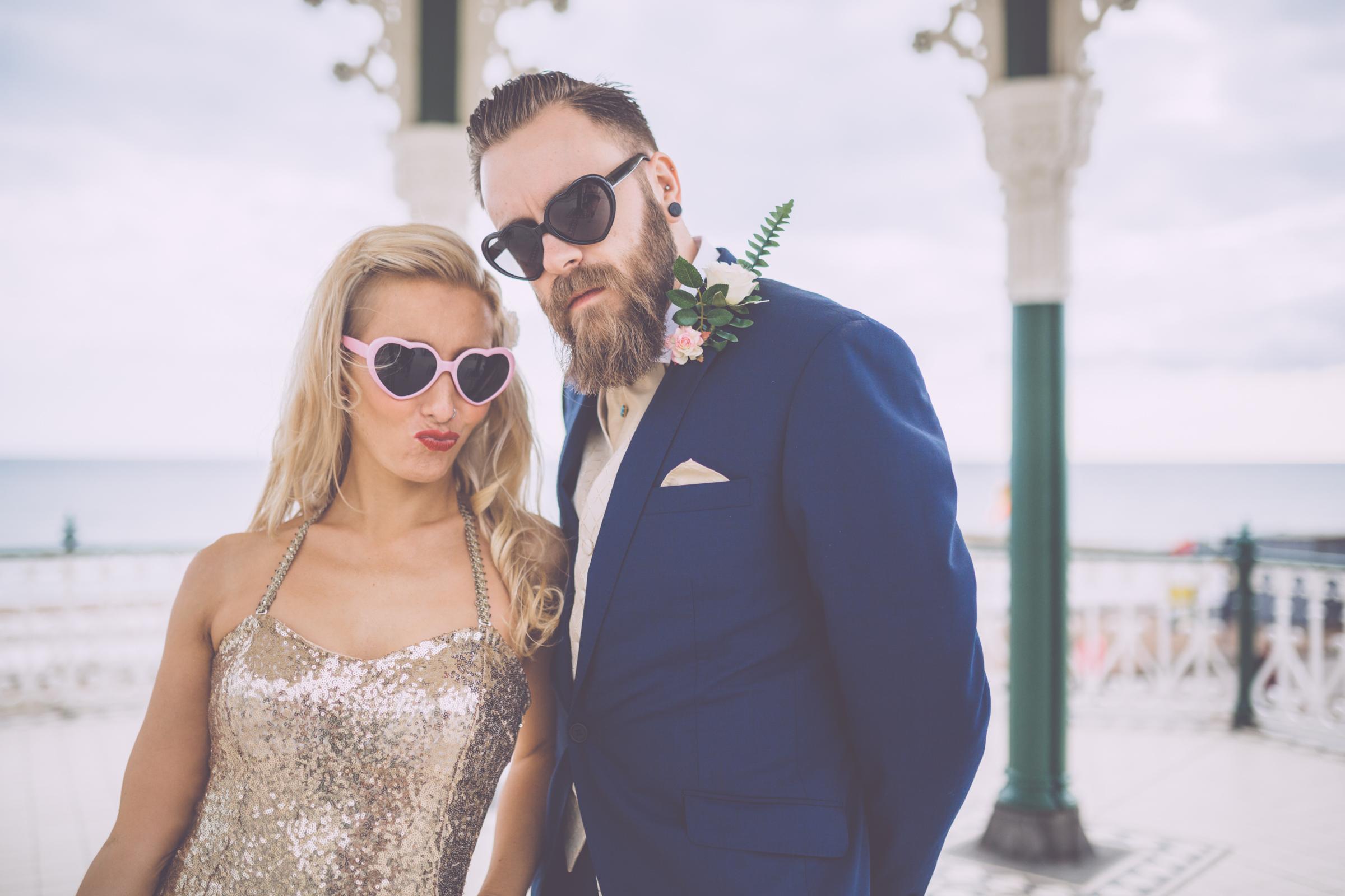 OLLY + SARAH BRIGHTON WEDDING HIGH-310.jpg