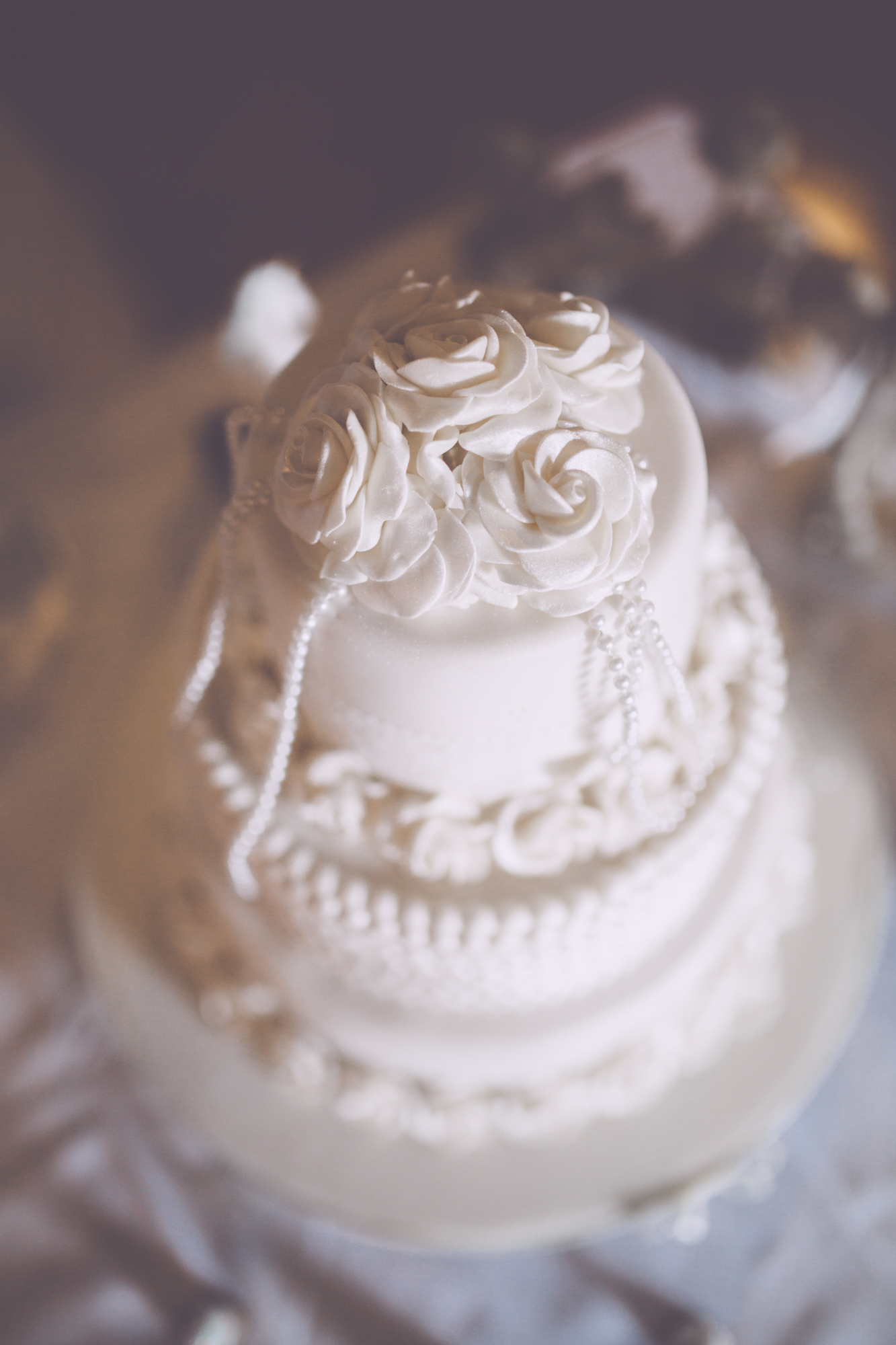 SUSY+DILWYN WEDDING HIGH-329.jpg