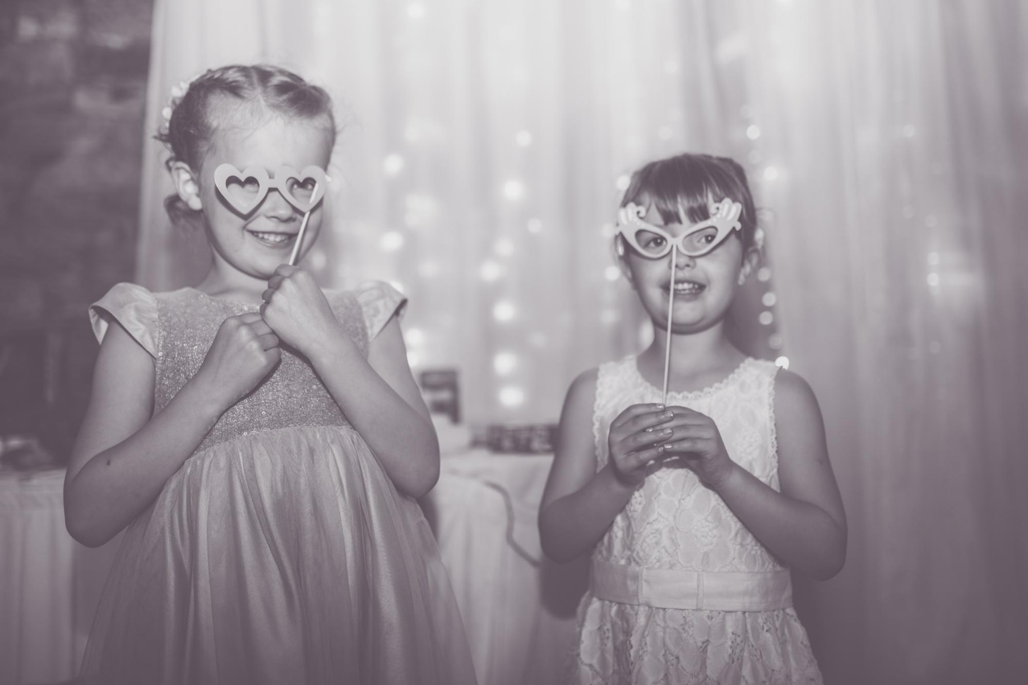 SUSY+DILWYN WEDDING HIGH-467.jpg