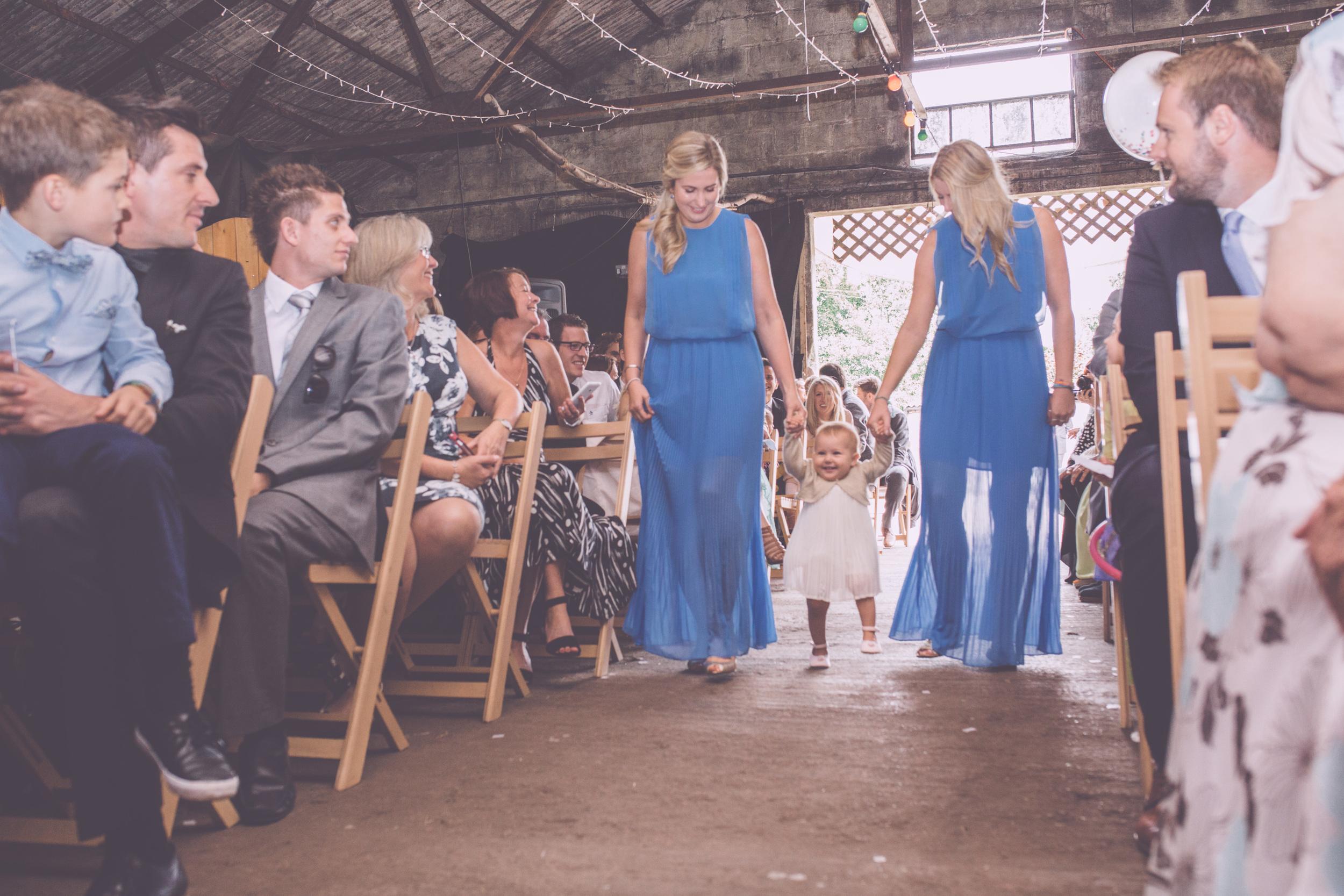 DAVID + GEORGIE WESTCROFT FARM WEDDING HIGH-102.jpg