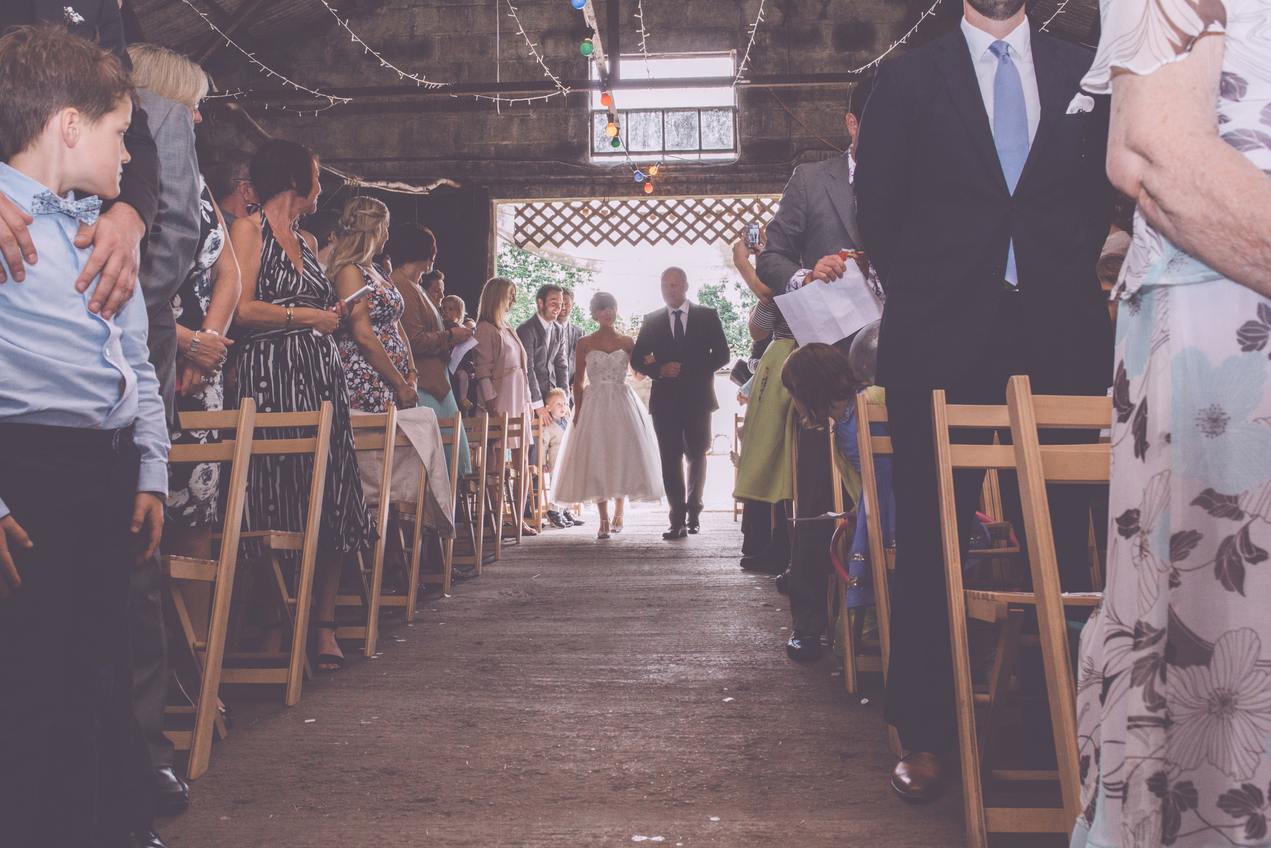 DAVID + GEORGIE WESTCROFT FARM WEDDING HIGH-105.jpg