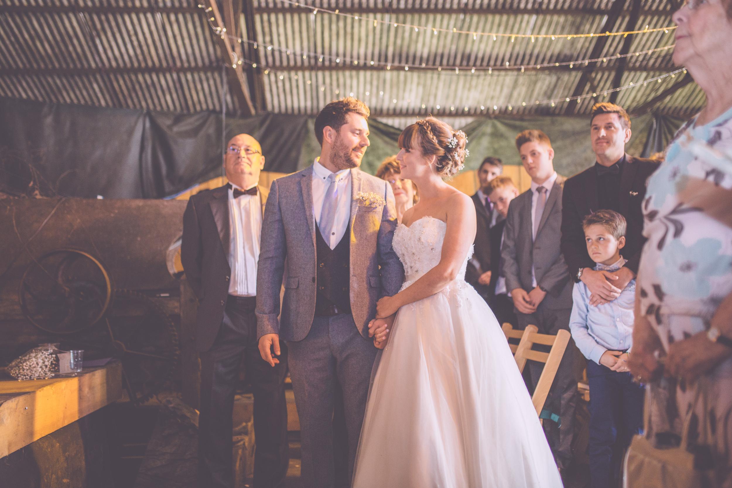 DAVID + GEORGIE WESTCROFT FARM WEDDING HIGH-111.jpg
