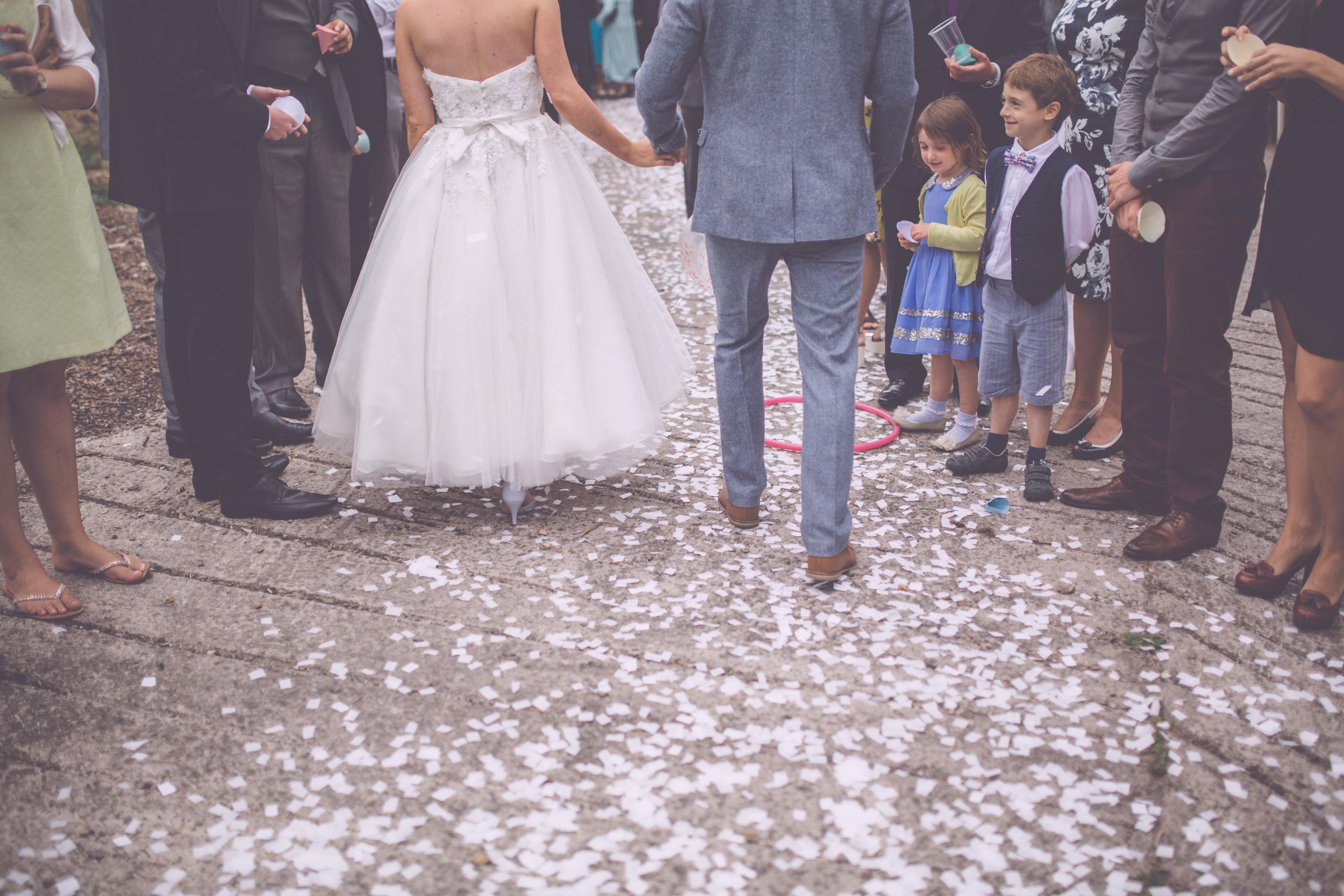 DAVID + GEORGIE WESTCROFT FARM WEDDING HIGH-167.jpg