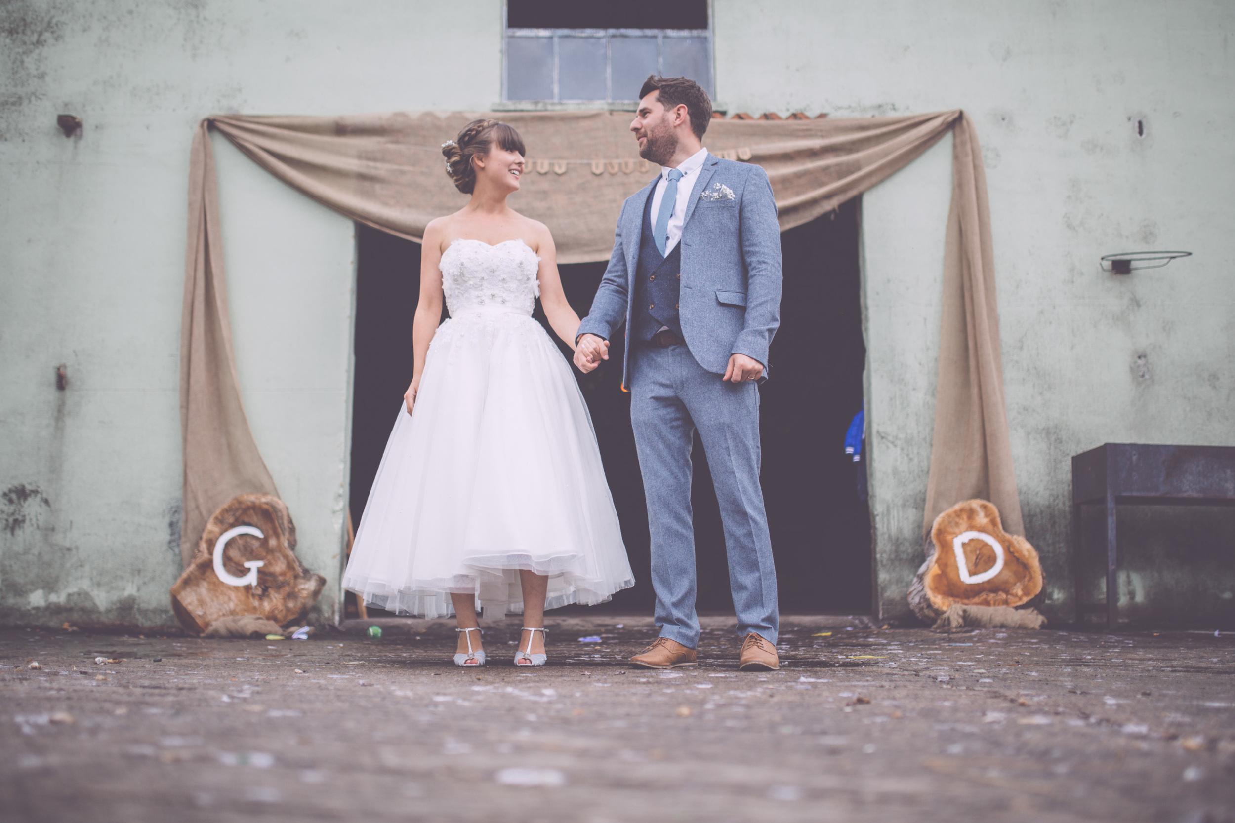 DAVID + GEORGIE WESTCROFT FARM WEDDING HIGH-358.jpg