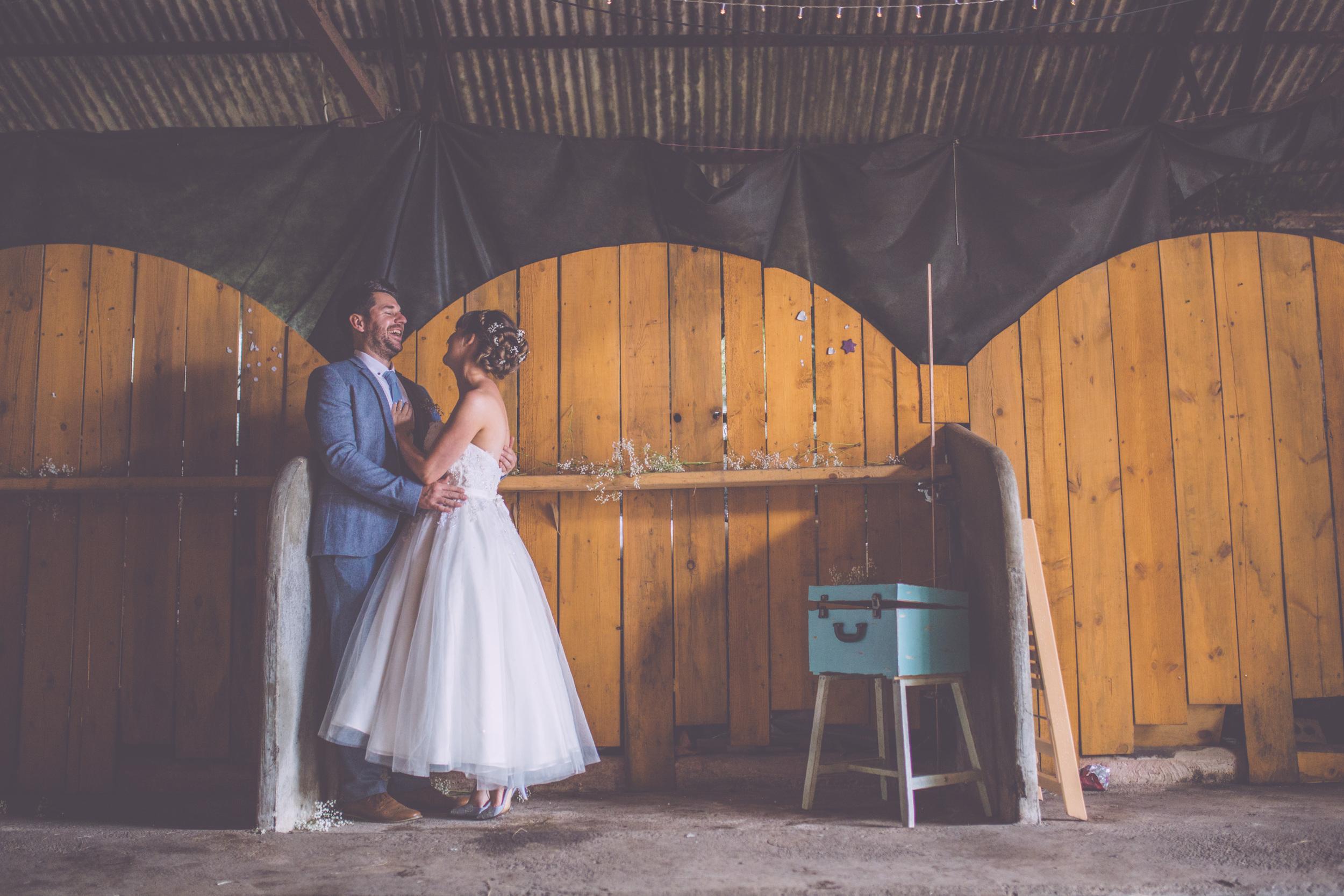 DAVID + GEORGIE WESTCROFT FARM WEDDING HIGH-364.jpg