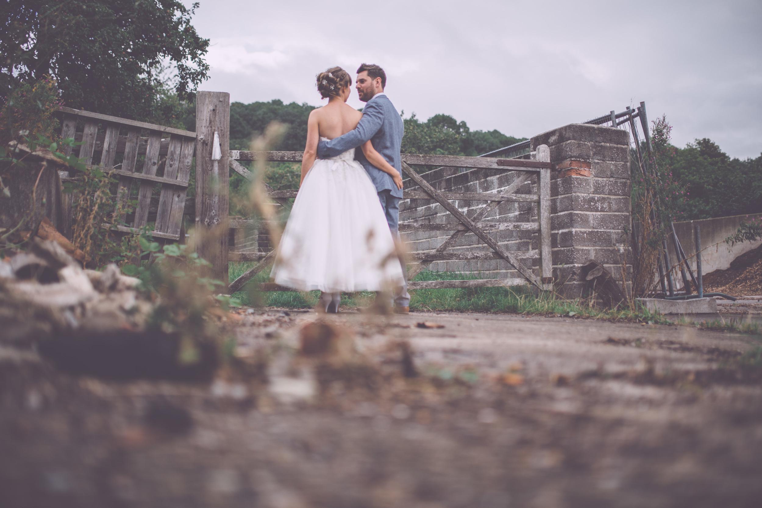 DAVID + GEORGIE WESTCROFT FARM WEDDING HIGH-376.jpg