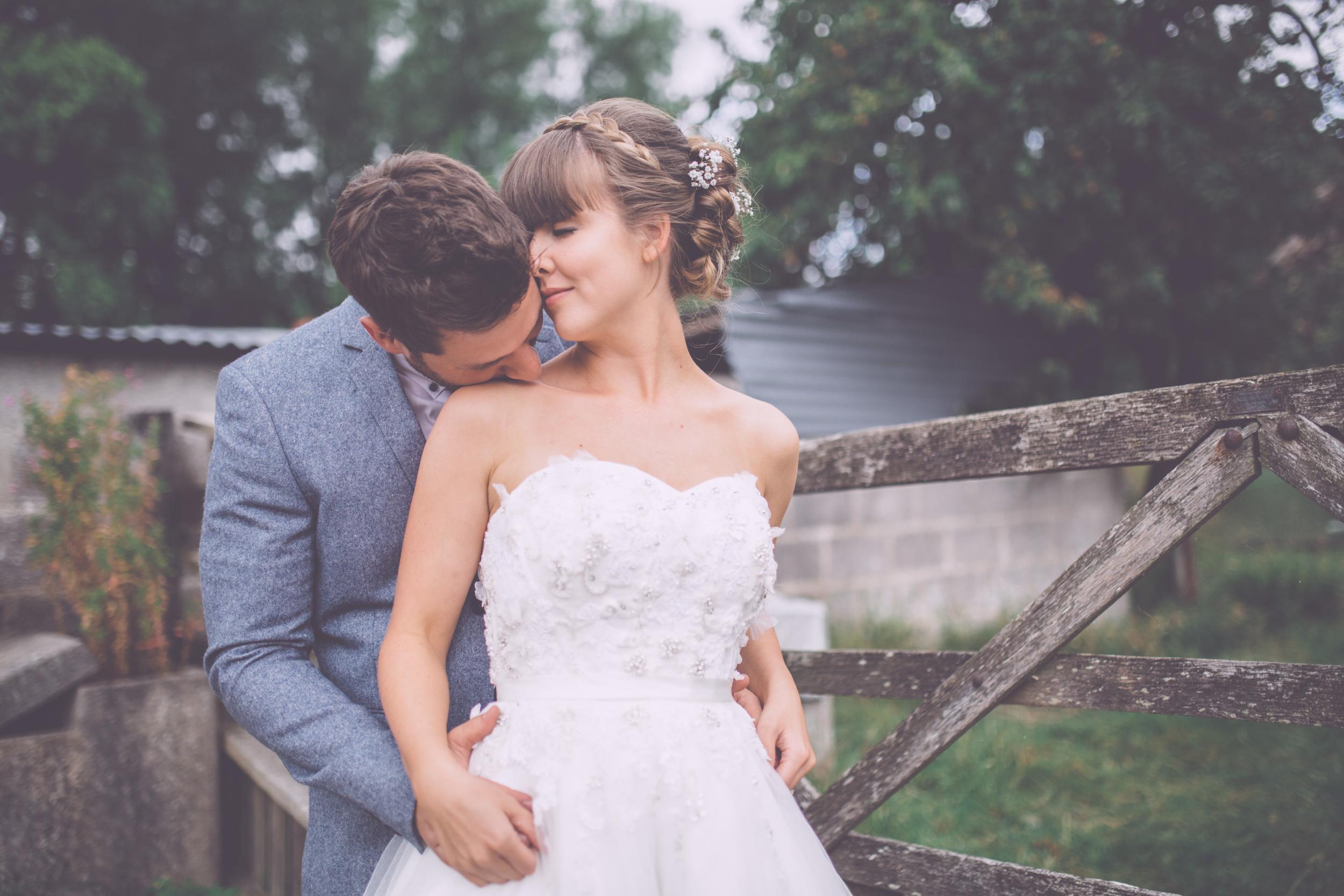 DAVID + GEORGIE WESTCROFT FARM WEDDING HIGH-381.jpg
