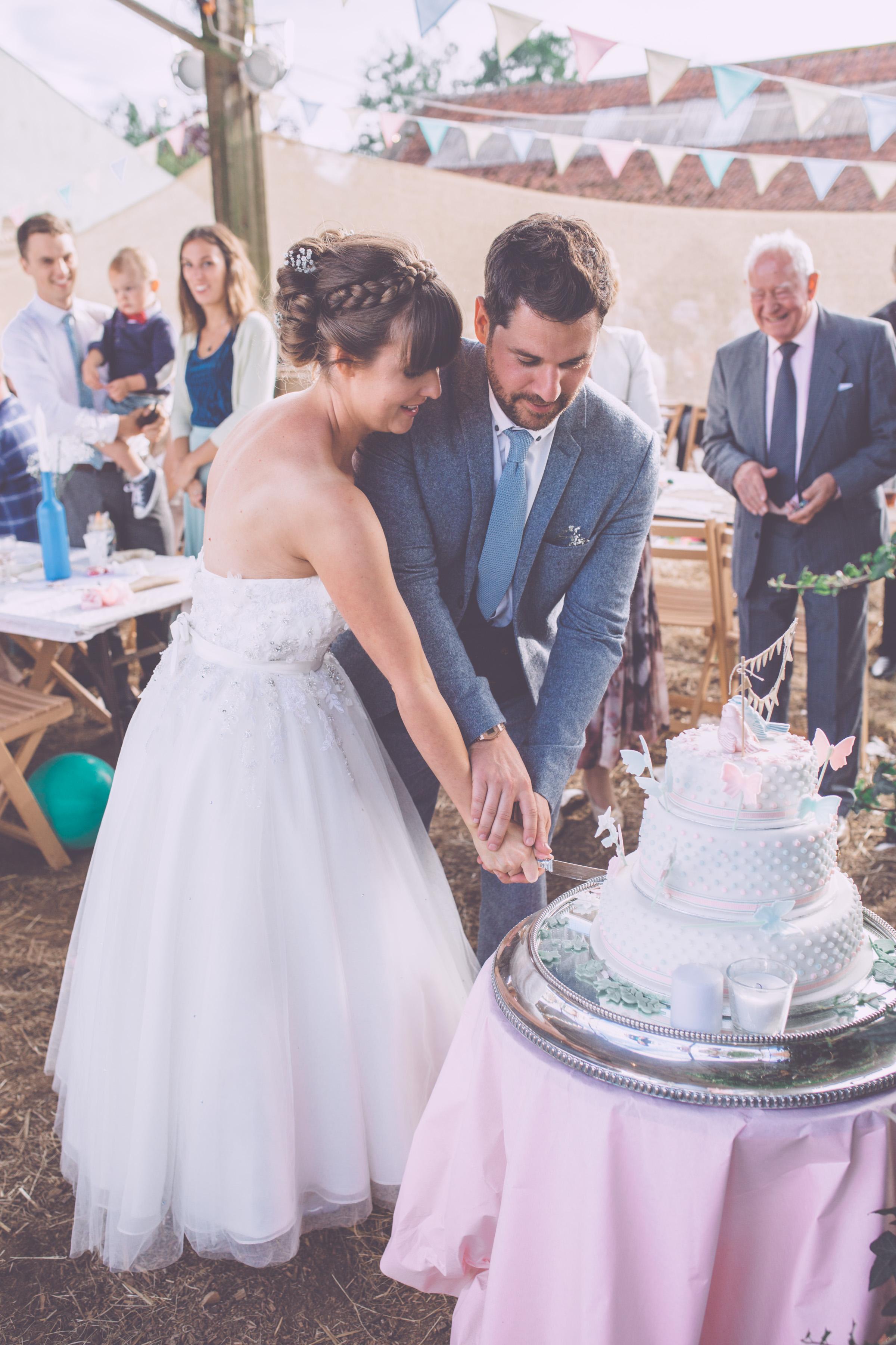 DAVID + GEORGIE WESTCROFT FARM WEDDING HIGH-467.jpg