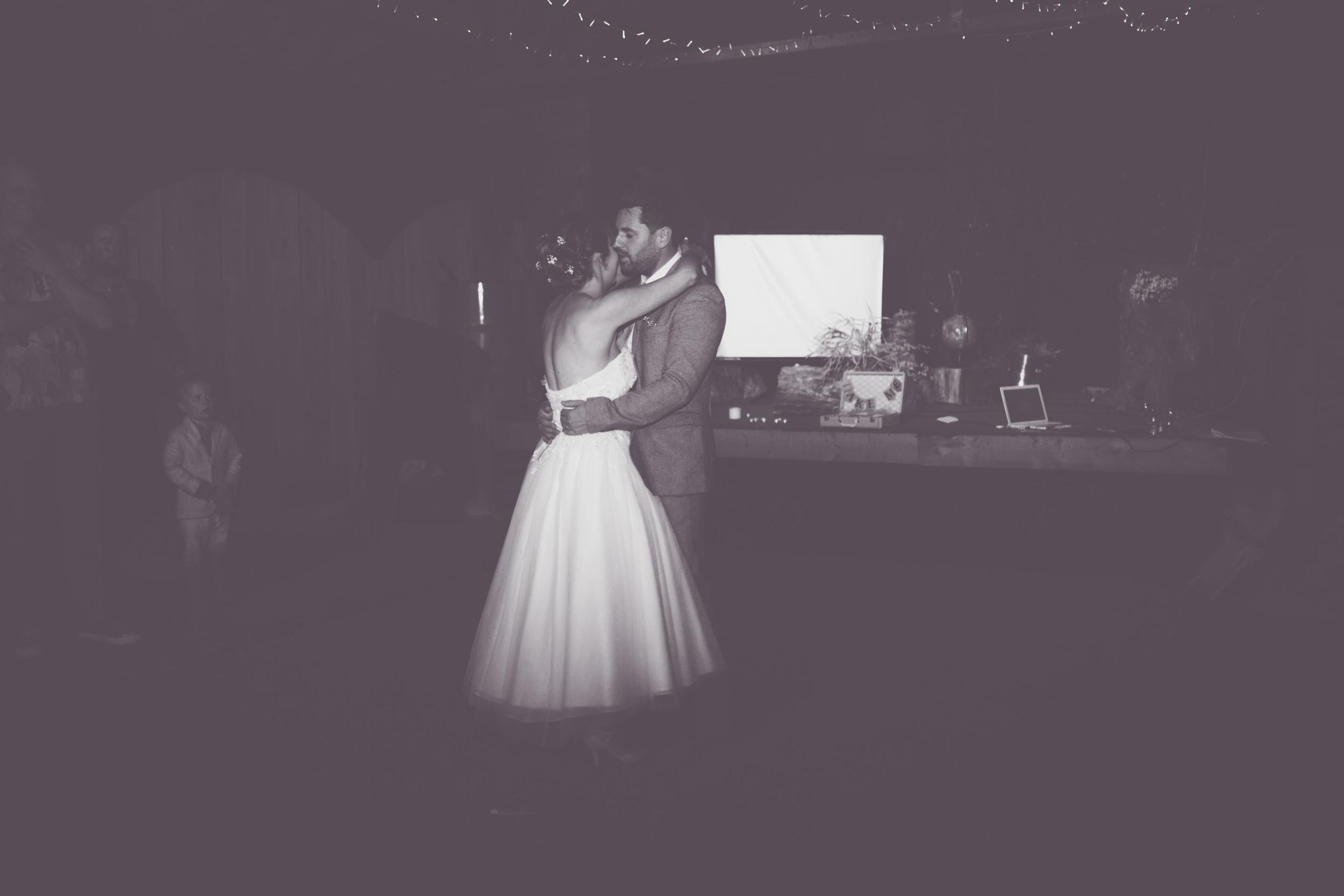 DAVID + GEORGIE WESTCROFT FARM WEDDING HIGH-474.jpg