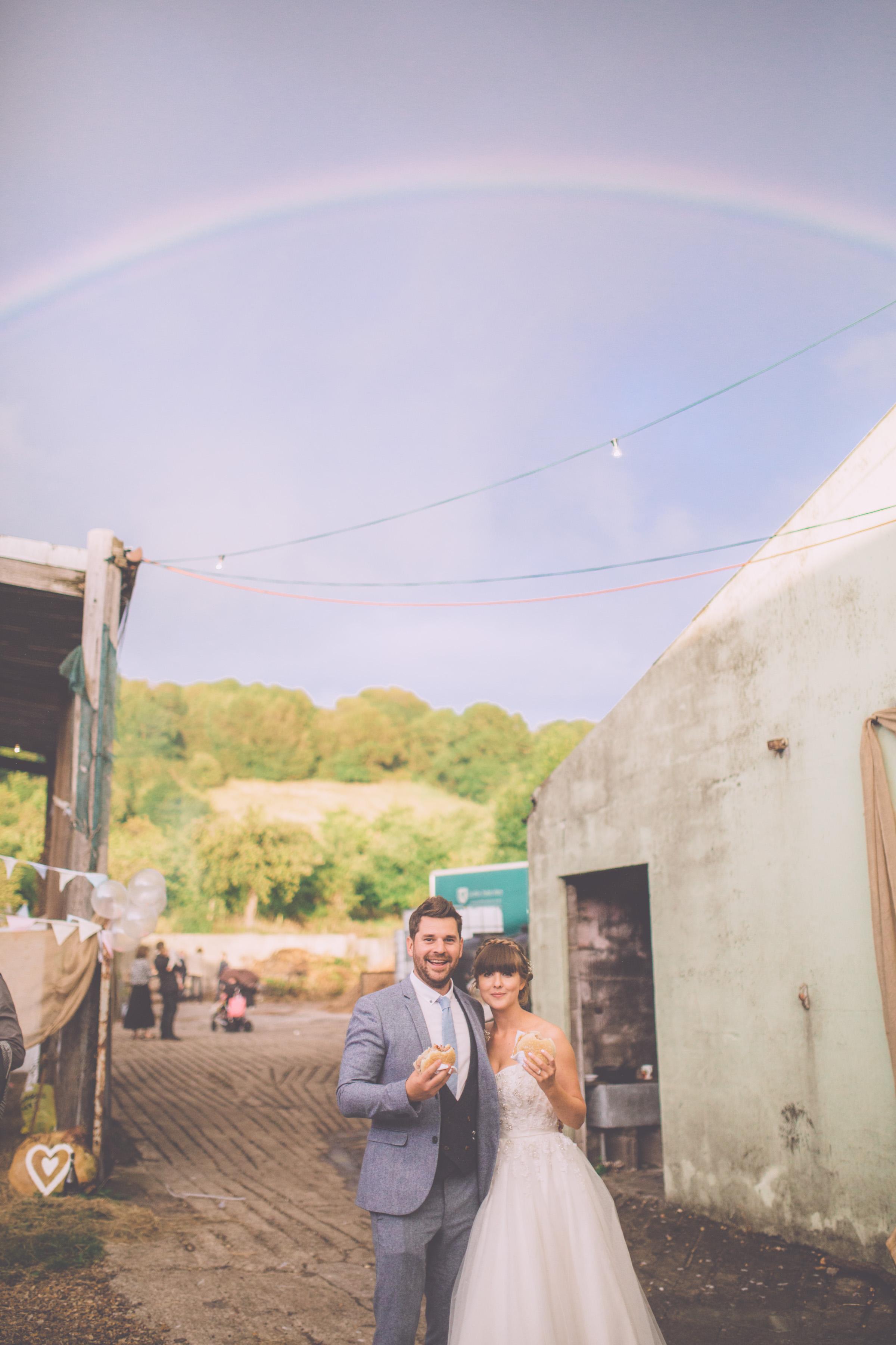 DAVID + GEORGIE WESTCROFT FARM WEDDING HIGH-506.jpg