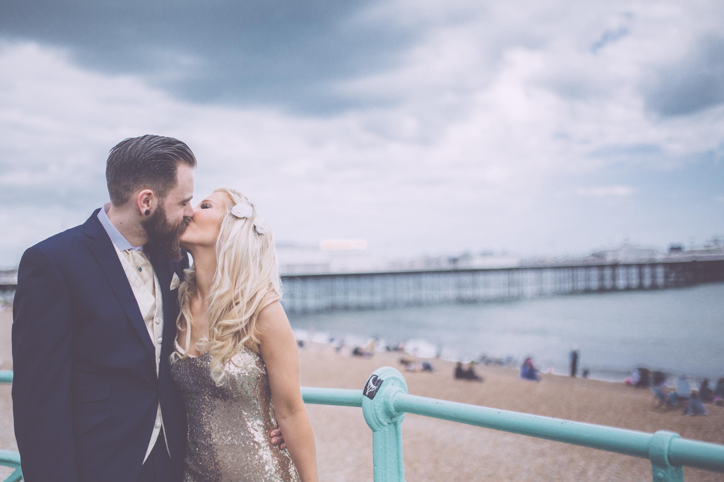 OLLY + SARAH BRIGHTON WEDDING HIGH-225.jpg