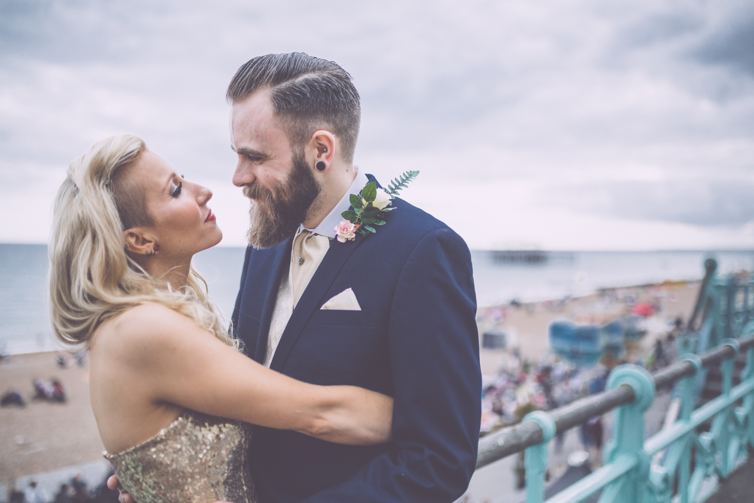 OLLY + SARAH BRIGHTON WEDDING HIGH-254.jpg