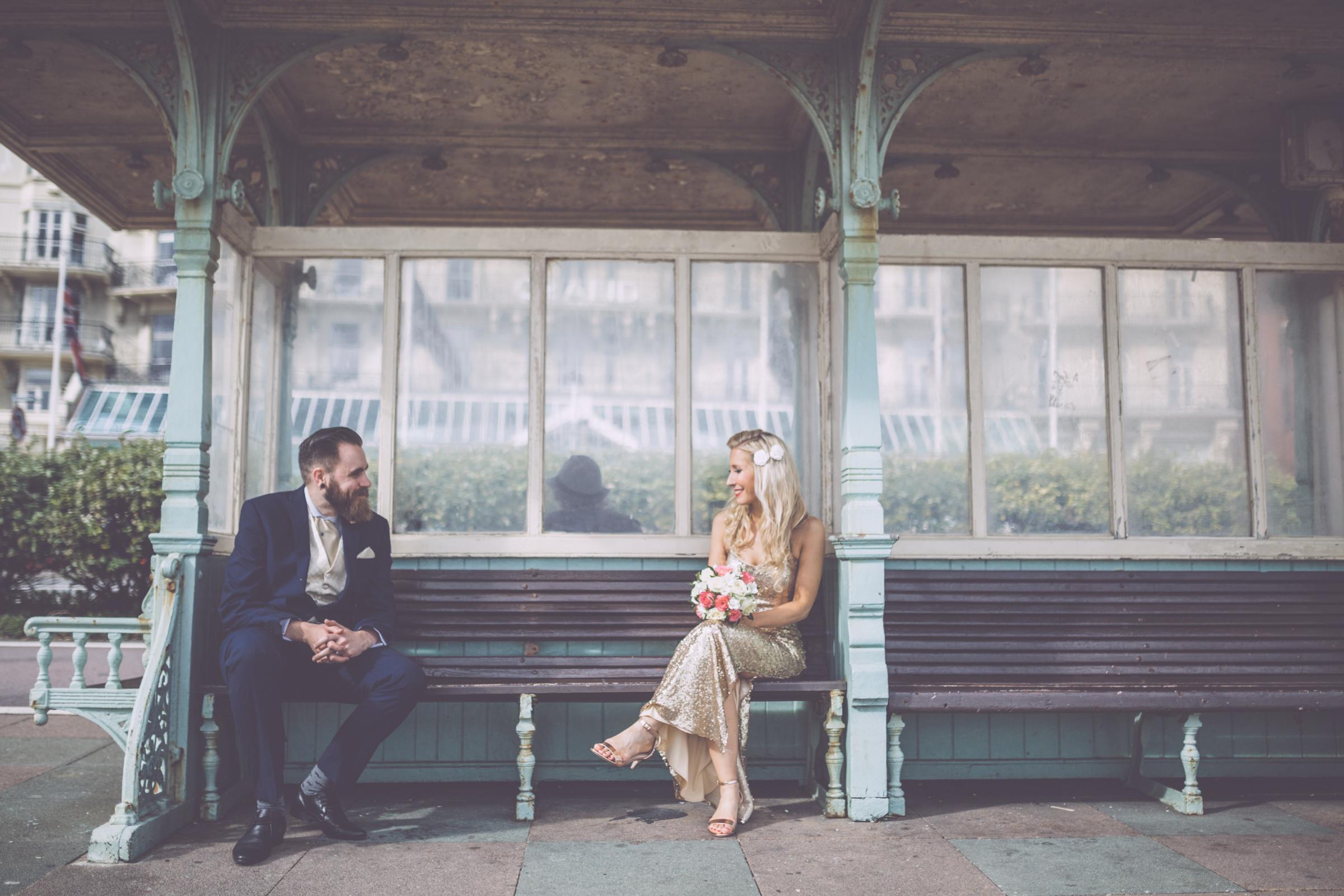 OLLY + SARAH BRIGHTON WEDDING HIGH-263.jpg