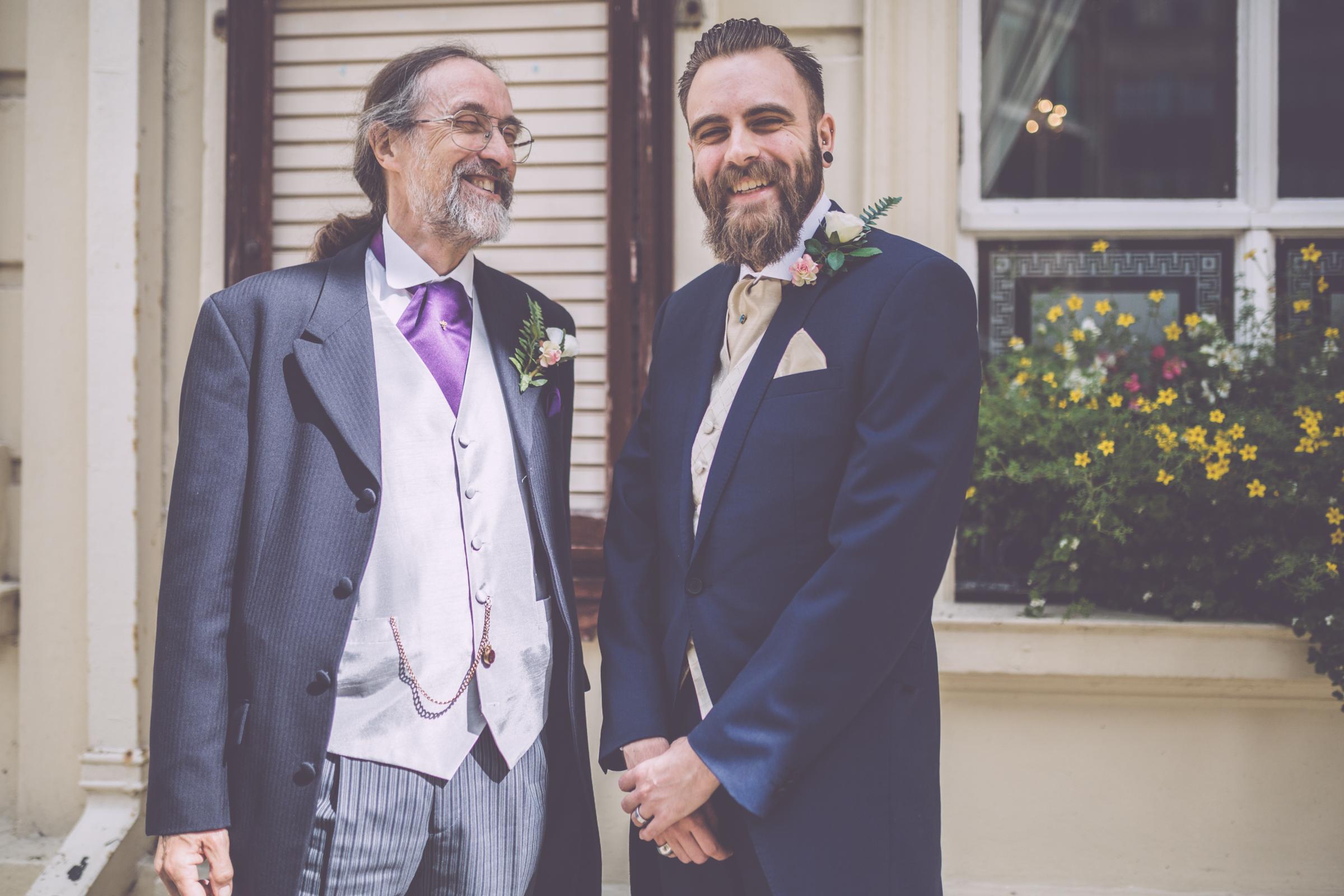 OLLY + SARAH BRIGHTON WEDDING HIGH-20.jpg