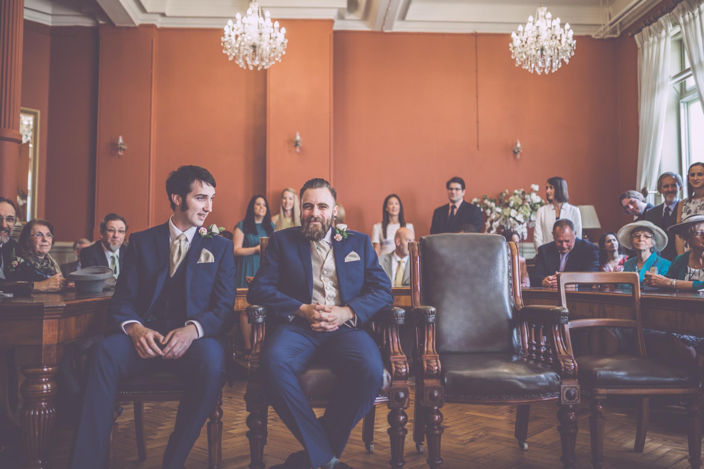 OLLY + SARAH BRIGHTON WEDDING HIGH-61.jpg