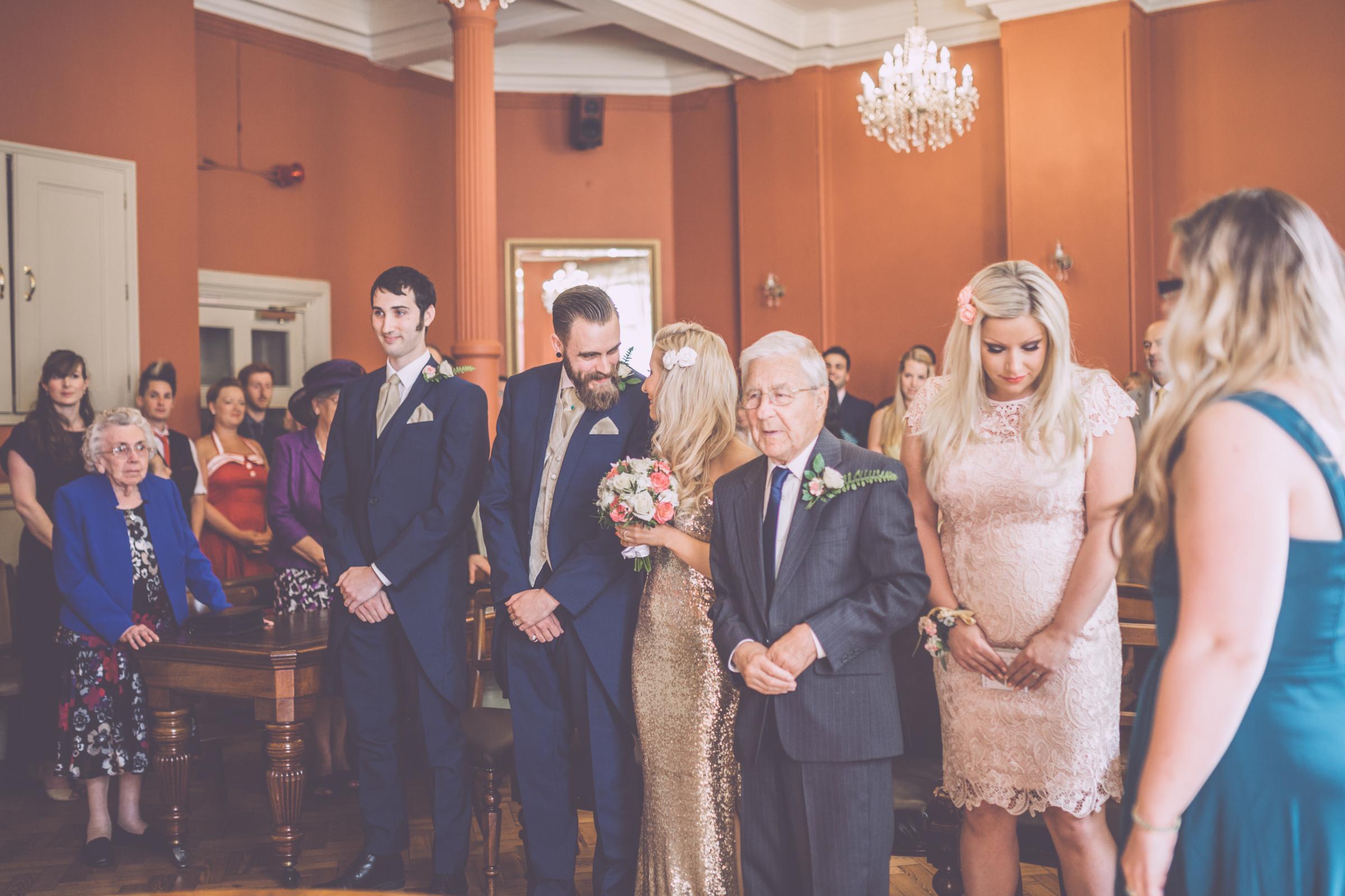 OLLY + SARAH BRIGHTON WEDDING HIGH-72.jpg