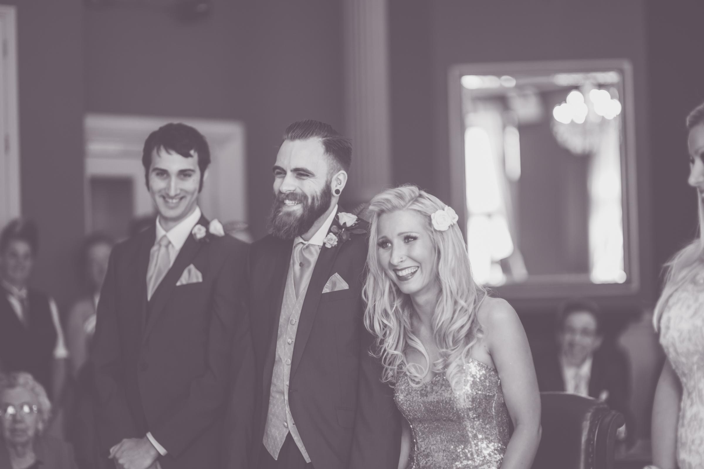 OLLY + SARAH BRIGHTON WEDDING HIGH-82.jpg