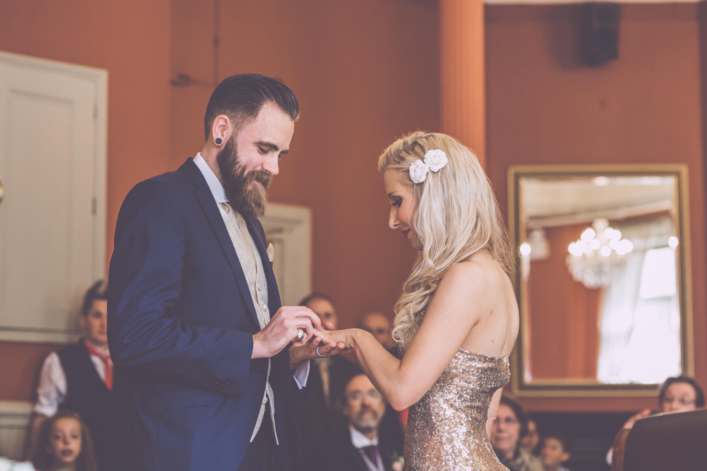OLLY + SARAH BRIGHTON WEDDING HIGH-96.jpg