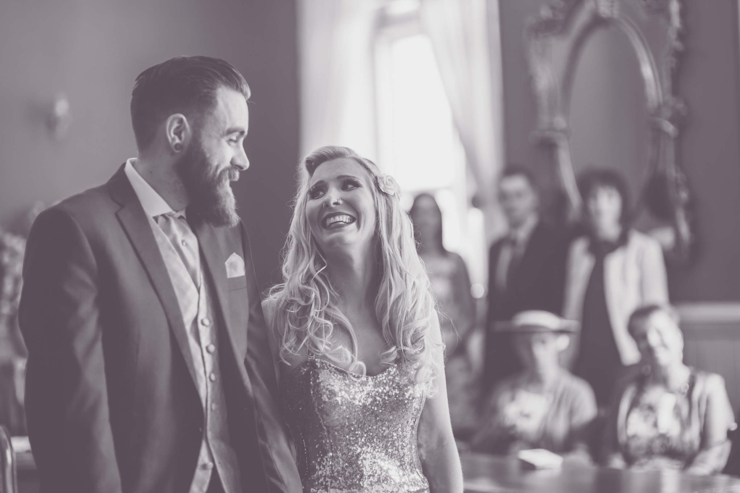 OLLY + SARAH BRIGHTON WEDDING HIGH-109.jpg