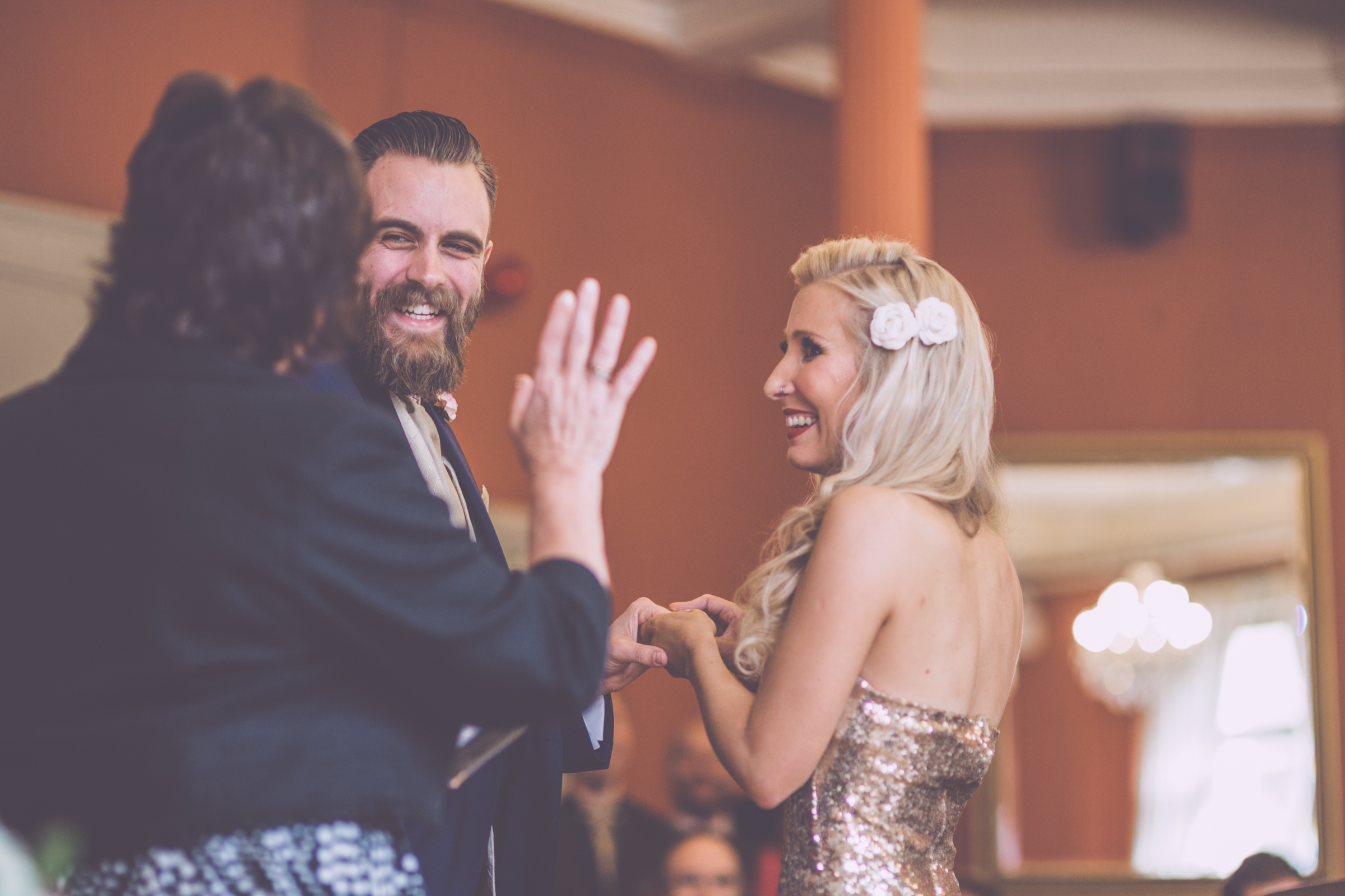 OLLY + SARAH BRIGHTON WEDDING HIGH-105.jpg