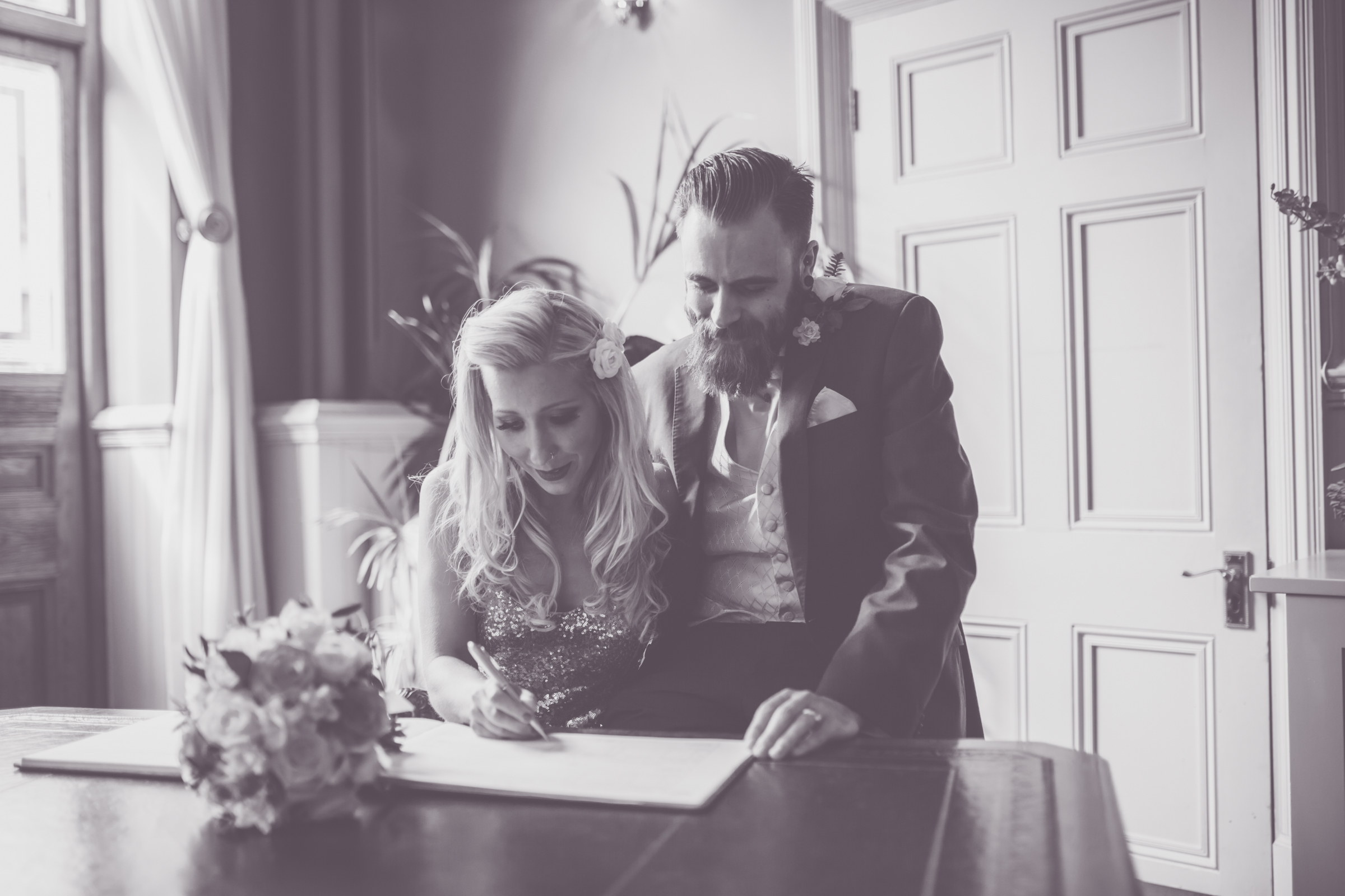 OLLY + SARAH BRIGHTON WEDDING HIGH-126.jpg