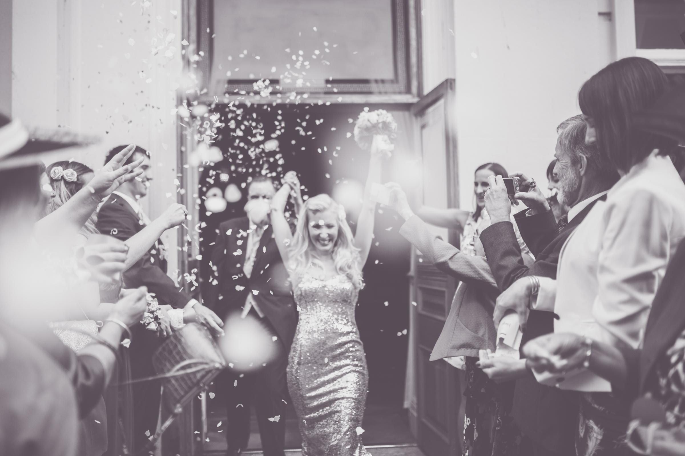 OLLY + SARAH BRIGHTON WEDDING HIGH-138.jpg