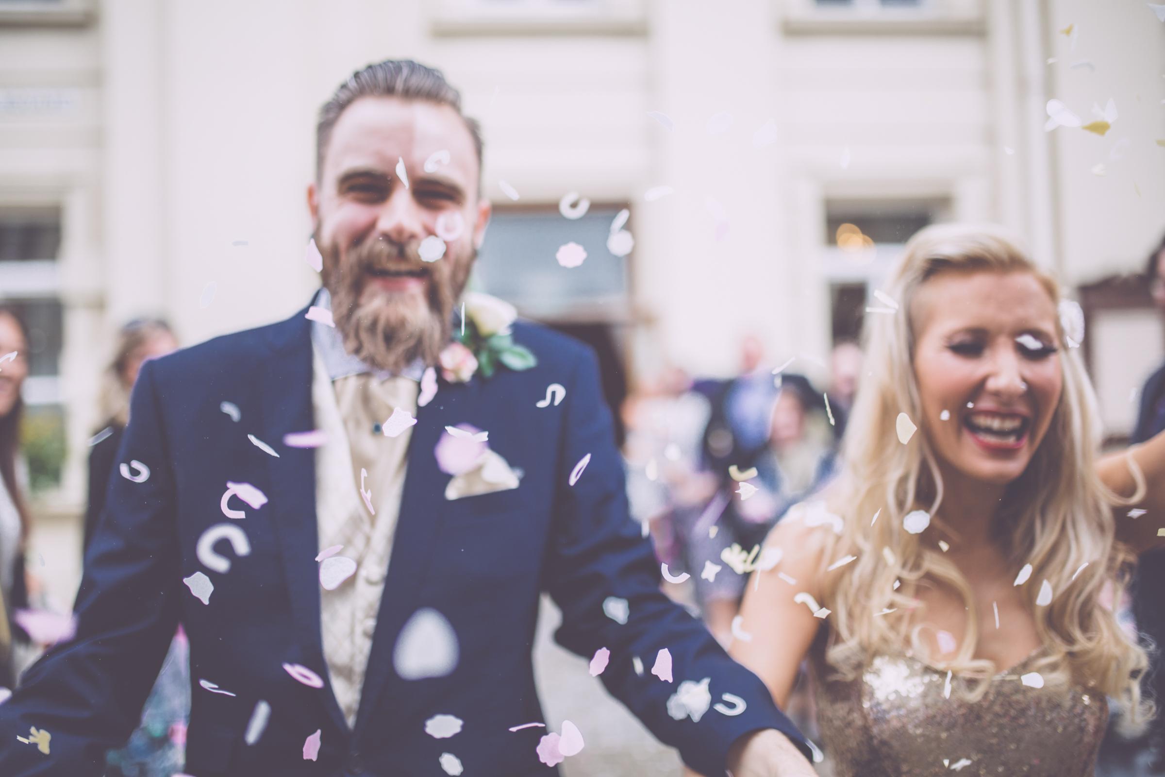 OLLY + SARAH BRIGHTON WEDDING HIGH-151.jpg