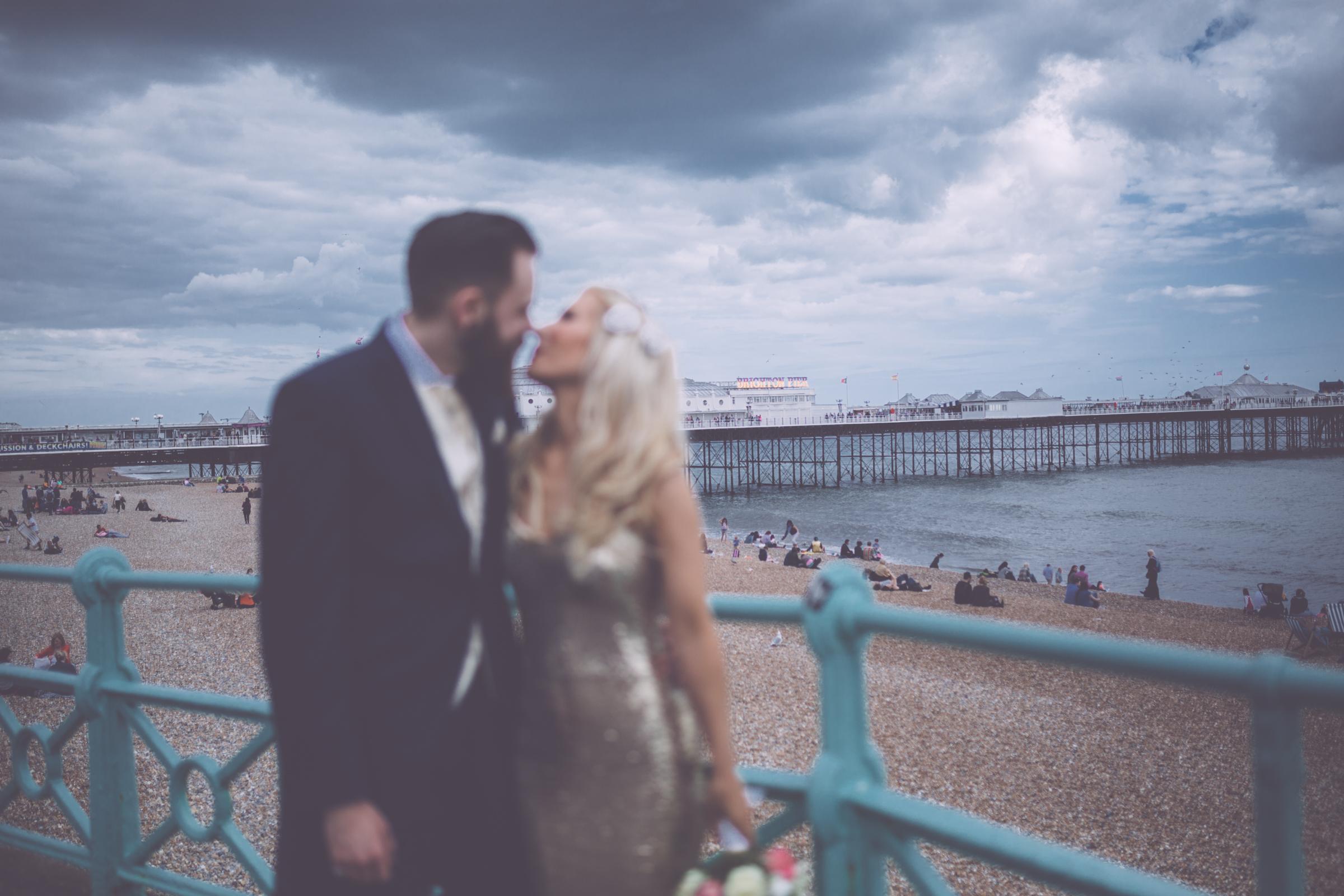 OLLY + SARAH BRIGHTON WEDDING HIGH-227.jpg