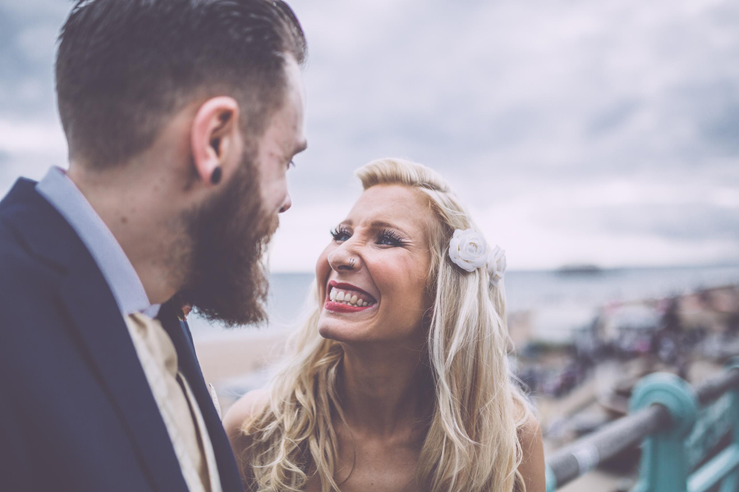 OLLY + SARAH BRIGHTON WEDDING HIGH-240.jpg