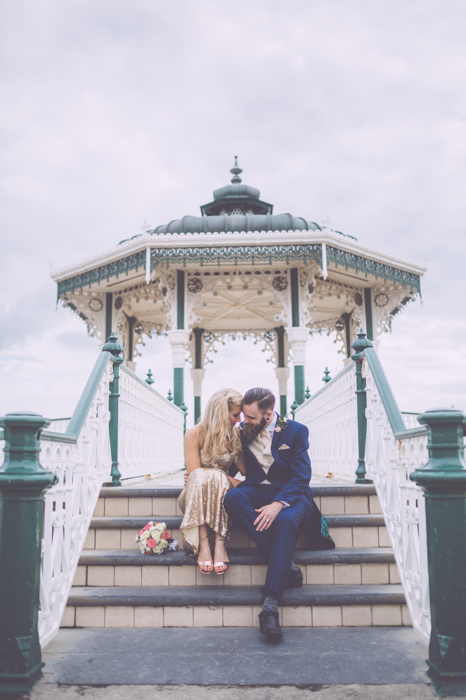 OLLY + SARAH BRIGHTON WEDDING HIGH-278.jpg