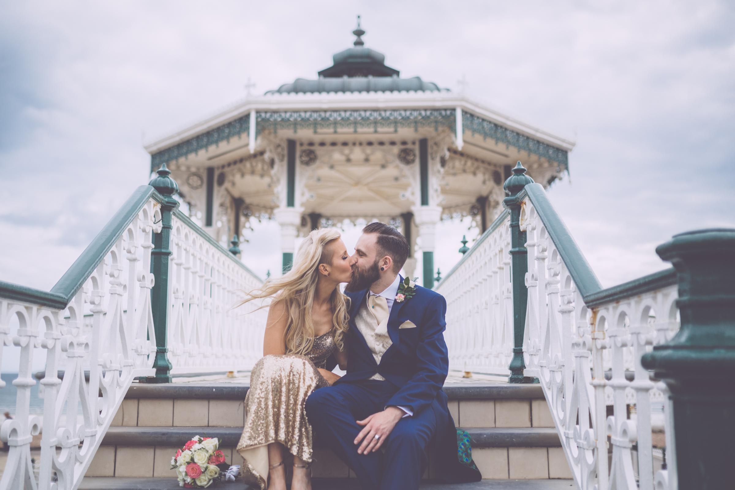 OLLY + SARAH BRIGHTON WEDDING HIGH-284.jpg