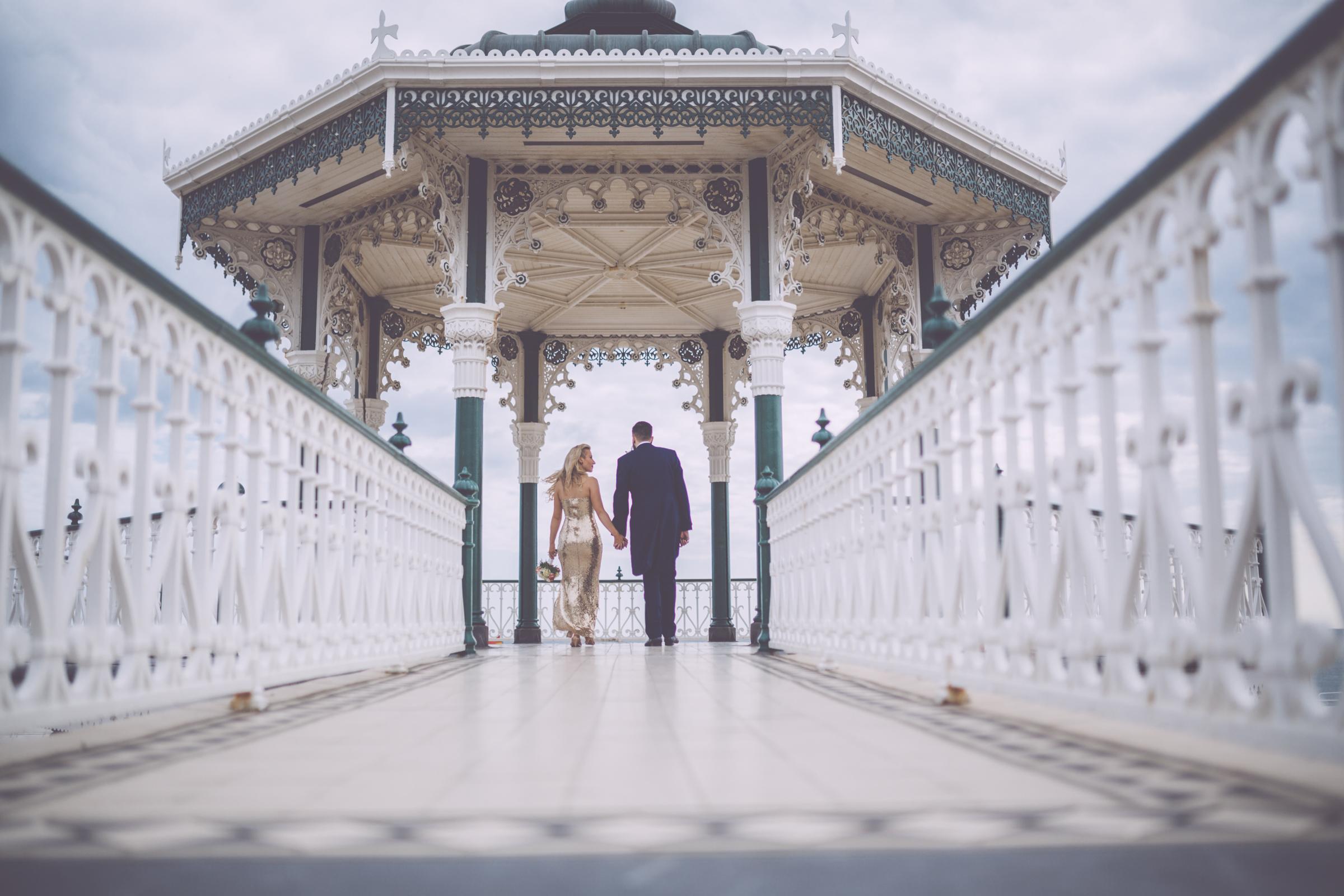 OLLY + SARAH BRIGHTON WEDDING HIGH-291.jpg