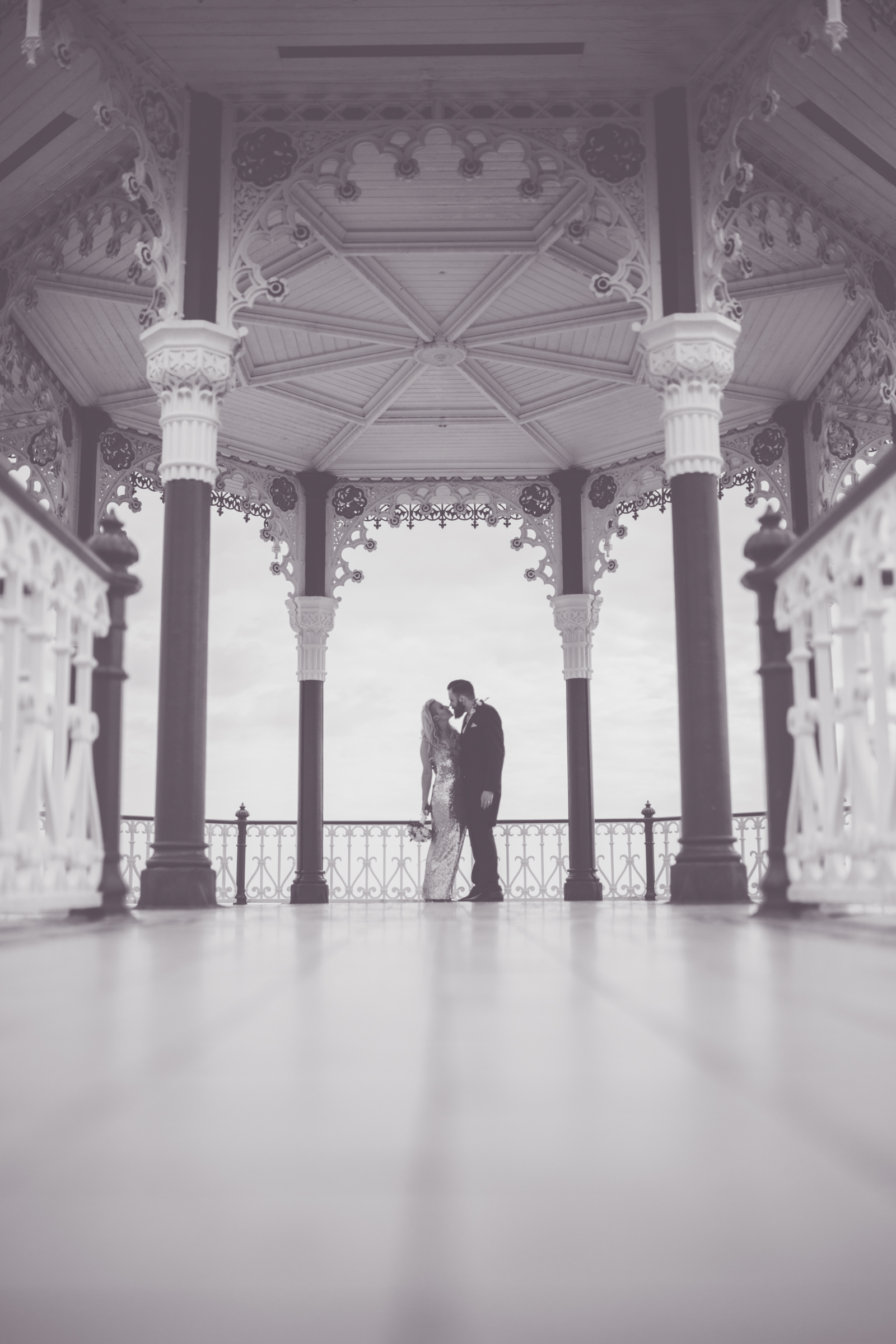 OLLY + SARAH BRIGHTON WEDDING HIGH-294.jpg
