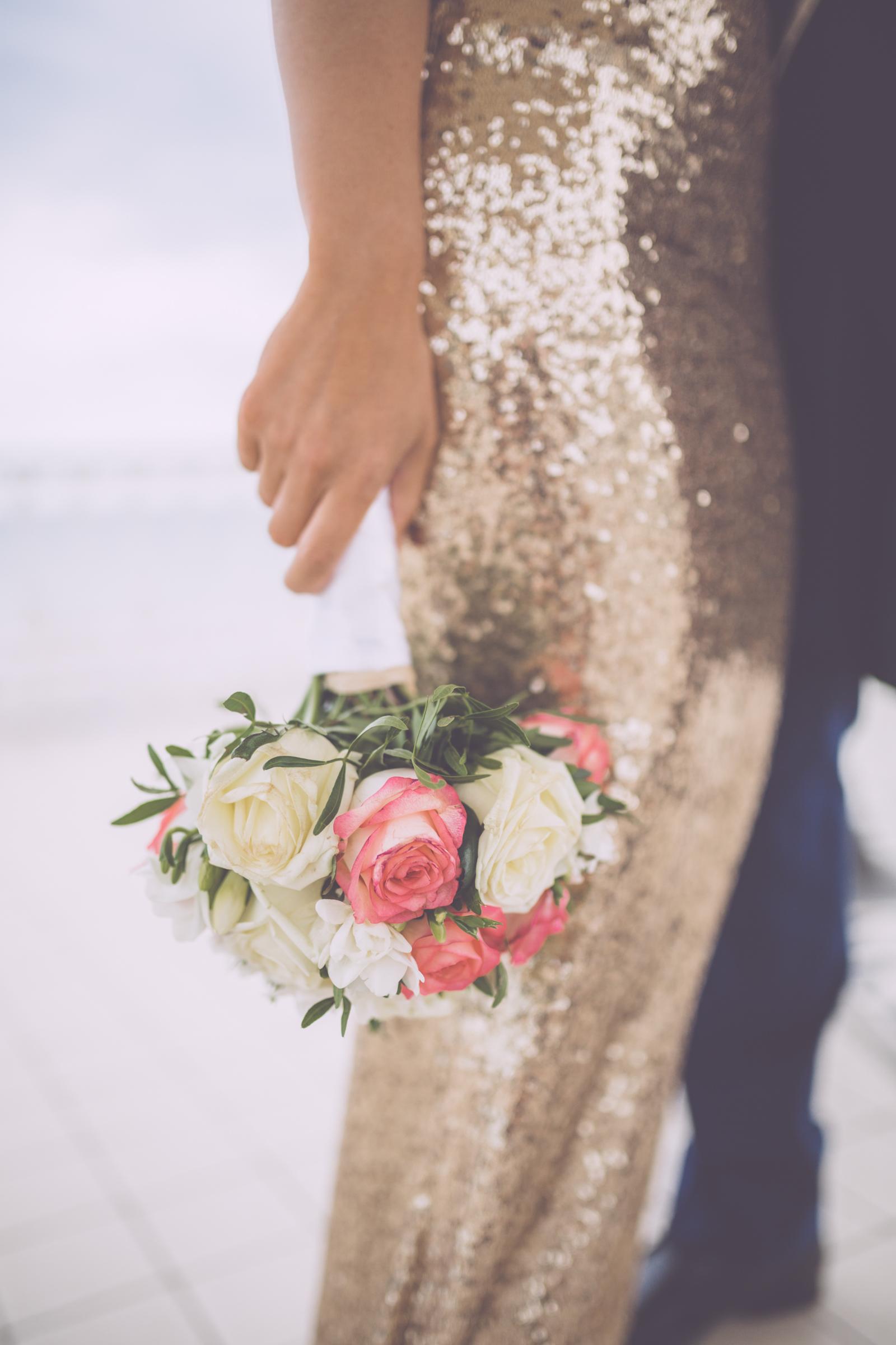 OLLY + SARAH BRIGHTON WEDDING HIGH-296.jpg