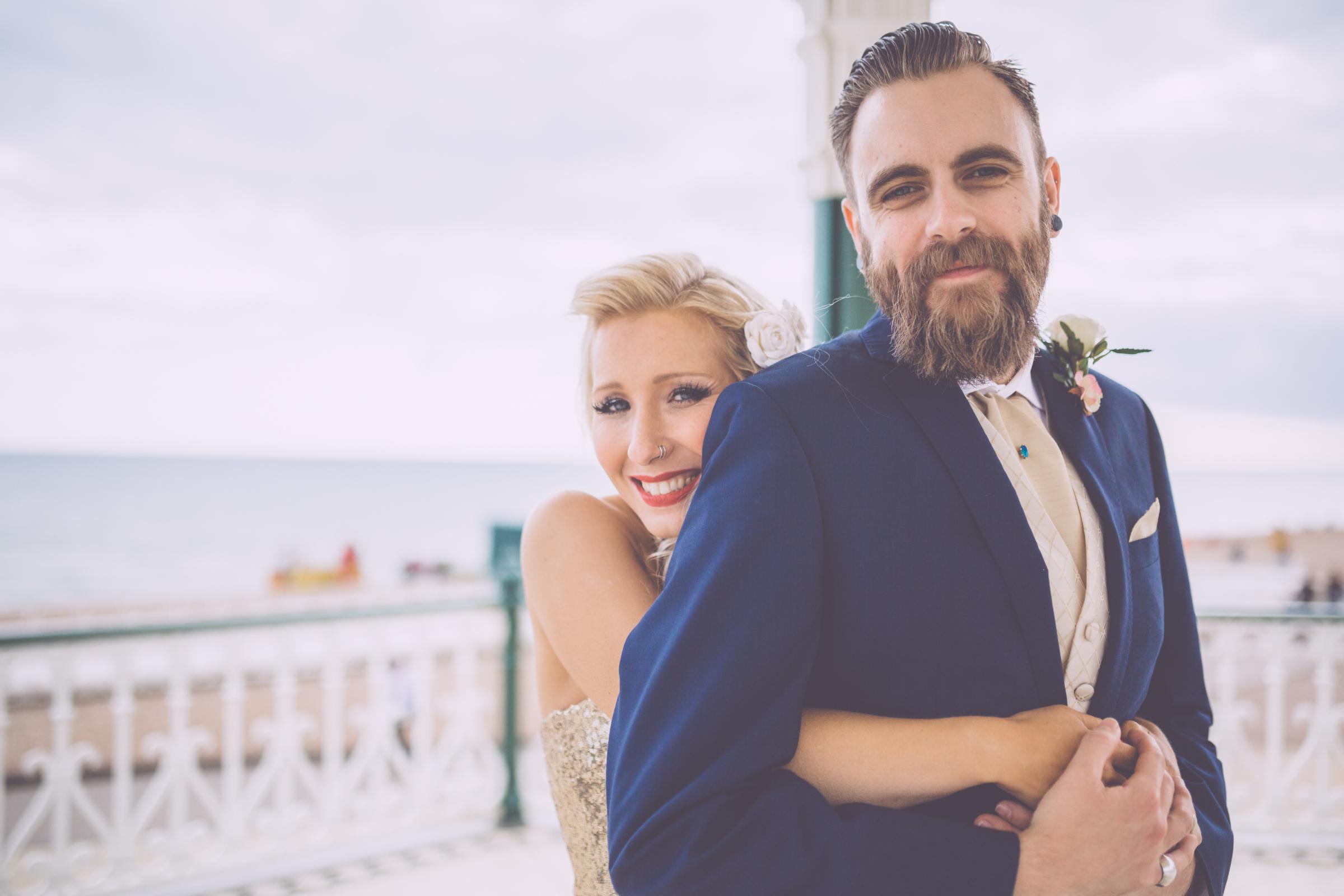 OLLY + SARAH BRIGHTON WEDDING HIGH-304.jpg