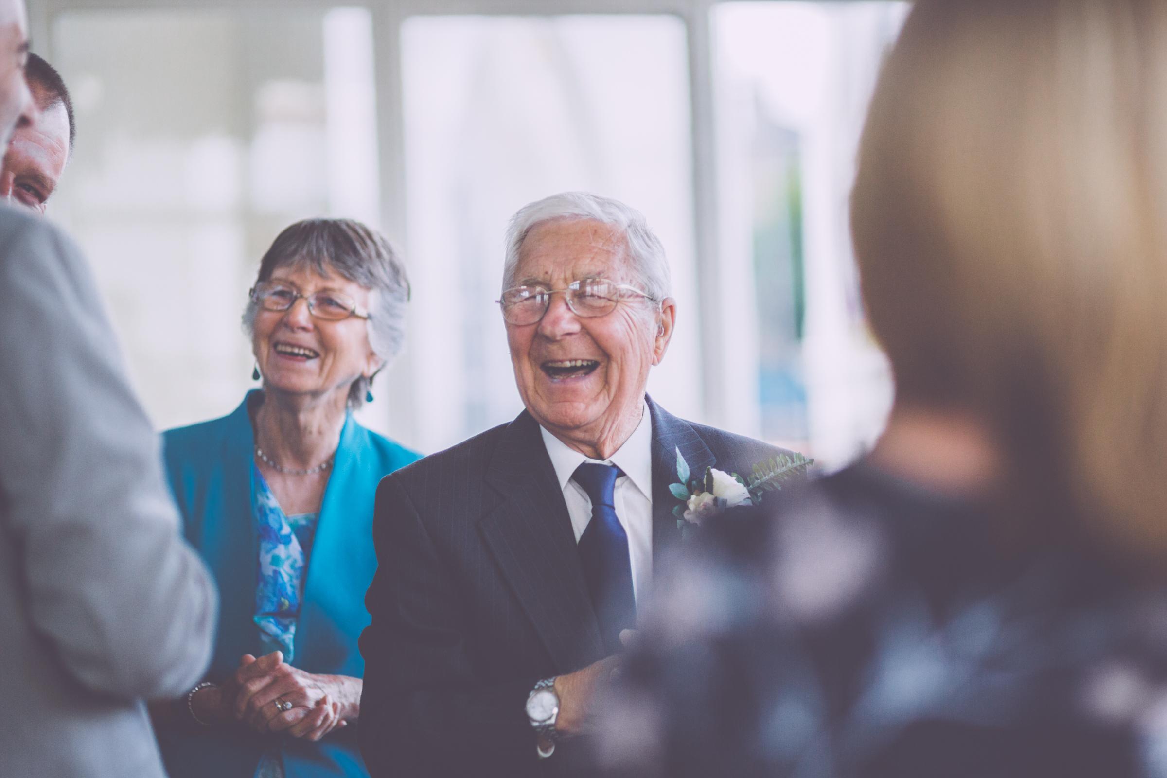 OLLY + SARAH BRIGHTON WEDDING HIGH-364.jpg