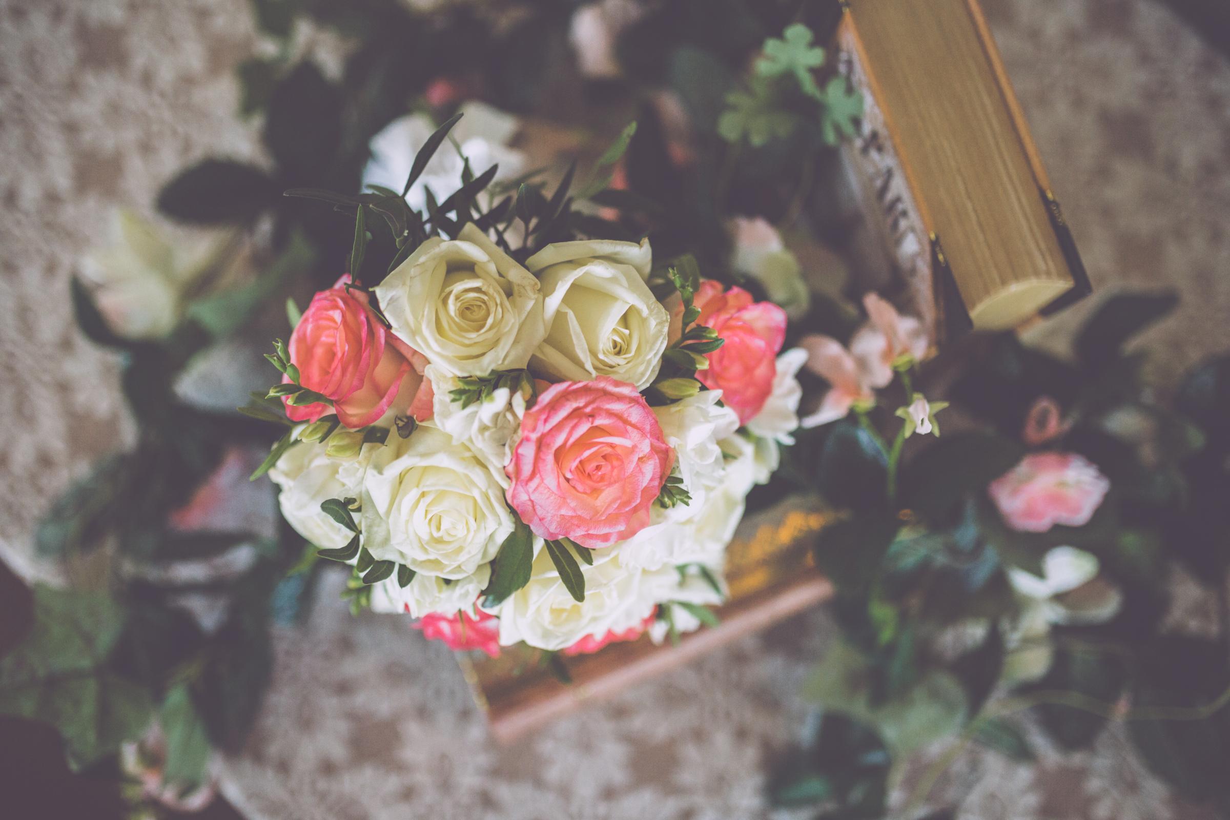 OLLY + SARAH BRIGHTON WEDDING HIGH-377.jpg