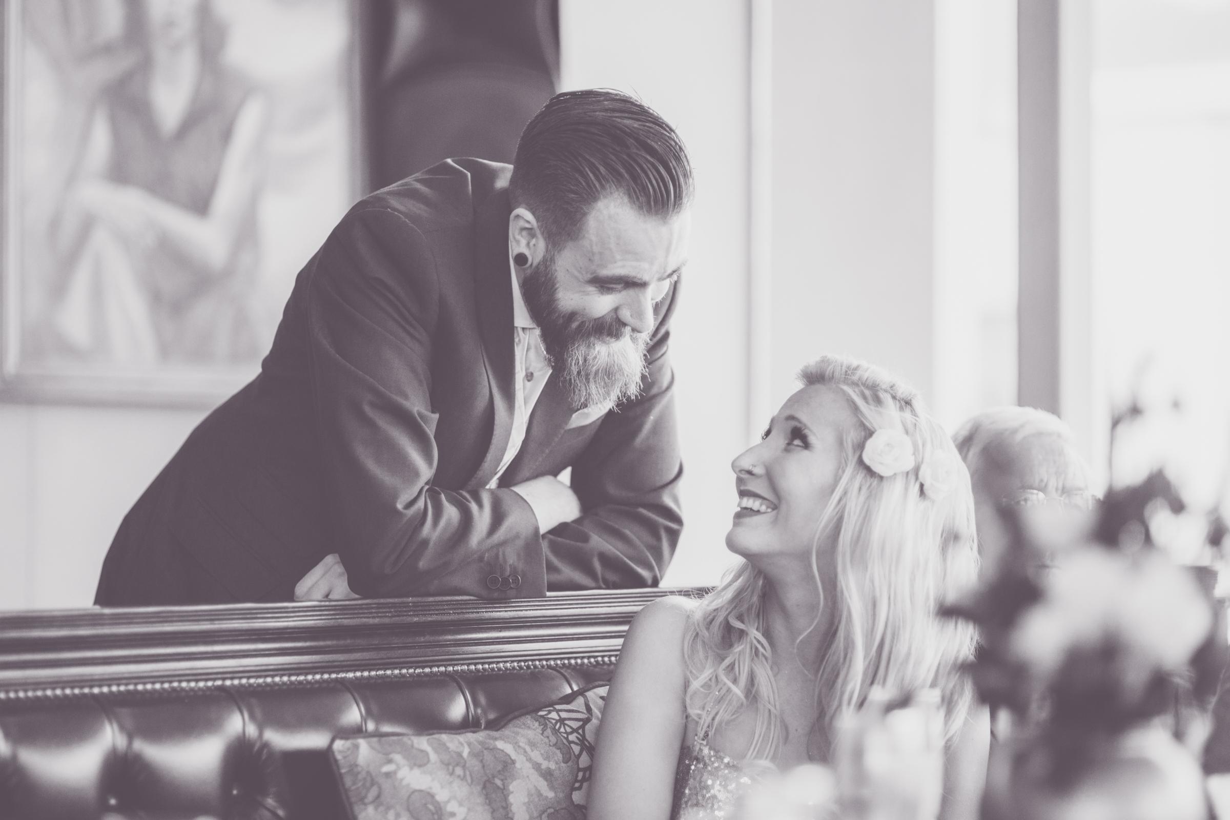 OLLY + SARAH BRIGHTON WEDDING HIGH-417.jpg