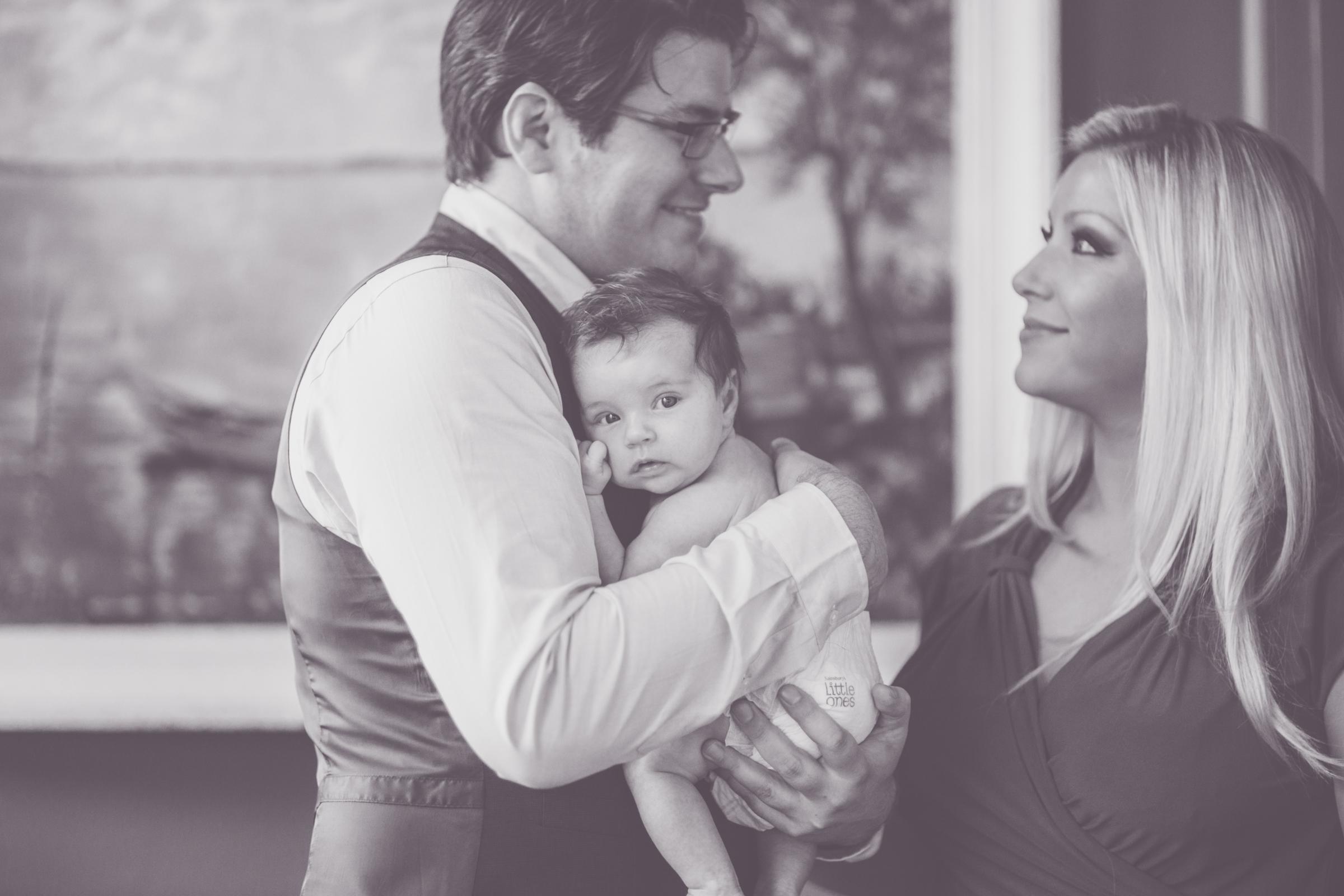 OLLY + SARAH BRIGHTON WEDDING HIGH-435.jpg